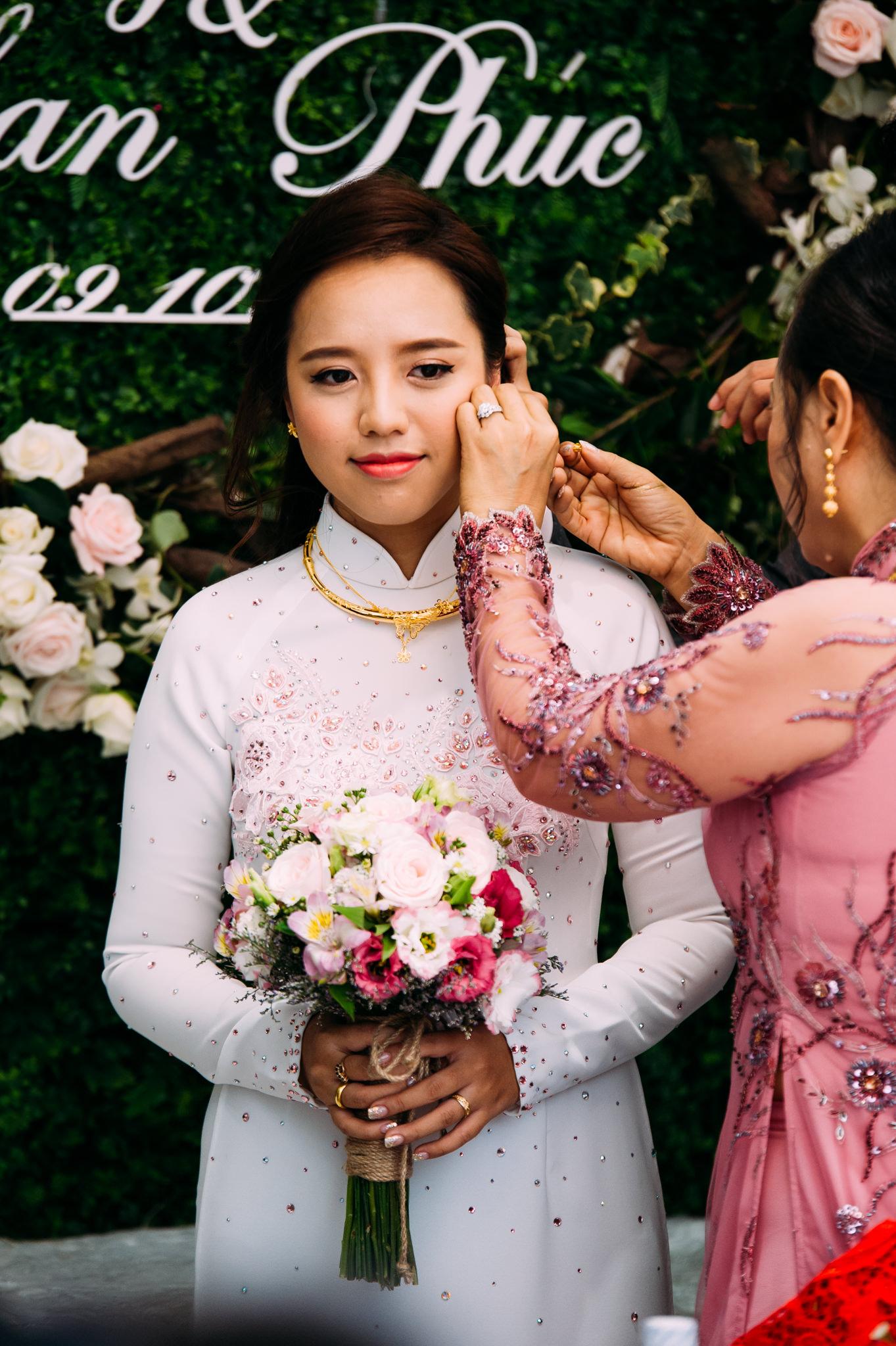 Phuc-Lan  cremony P3-48.jpg