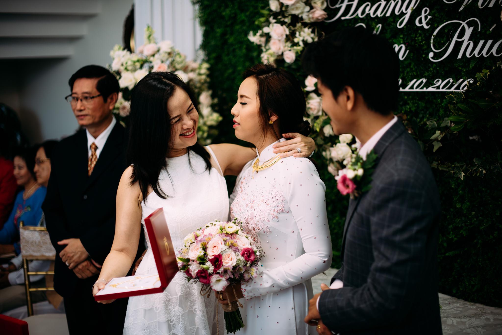 Phuc-Lan  cremony P3-54.jpg