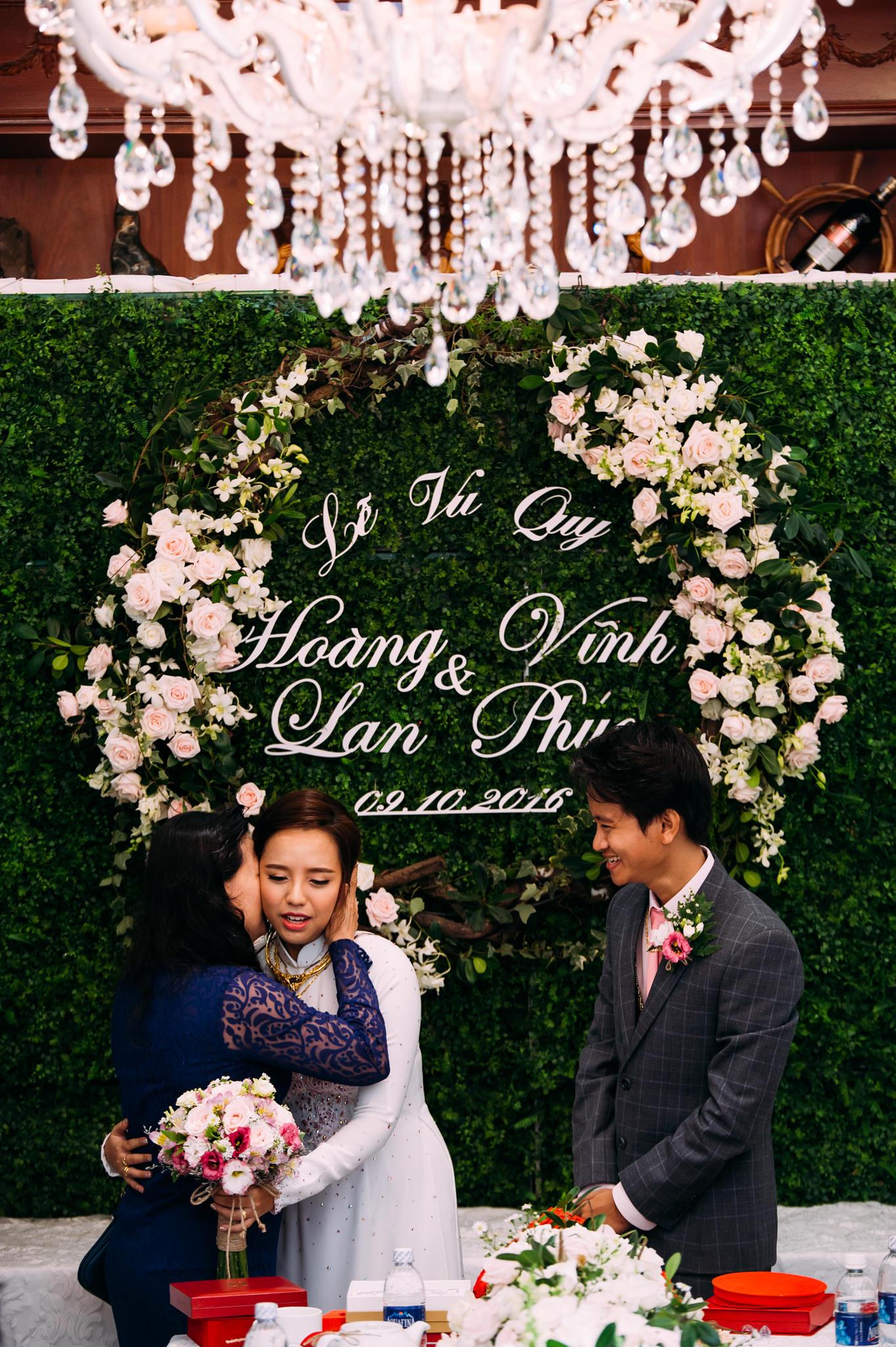 Phuc-Lan  cremony P3-55.jpg
