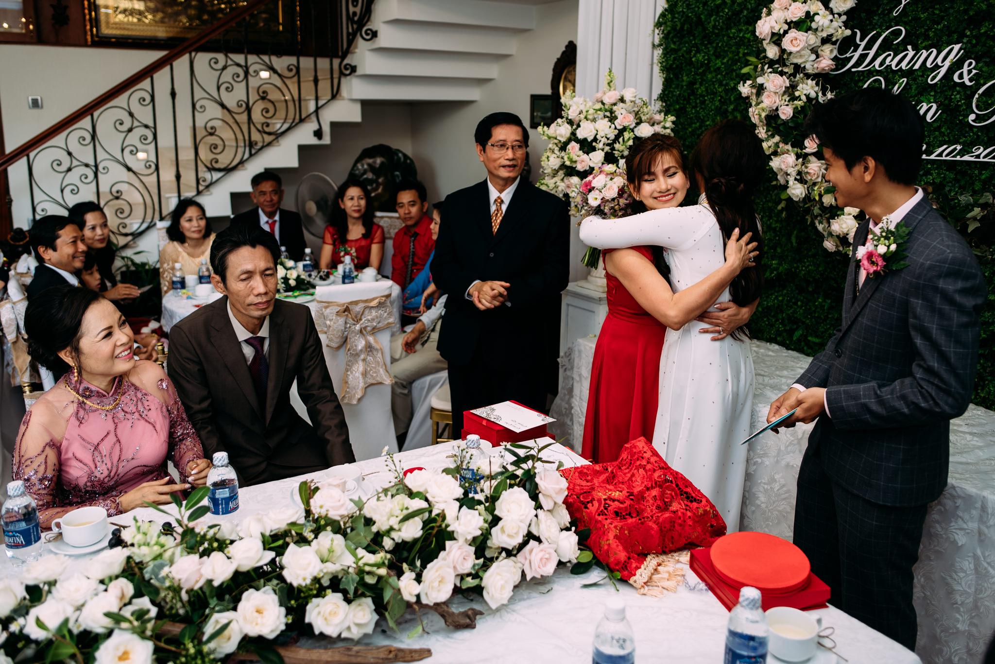 Phuc-Lan  cremony P3-57.jpg