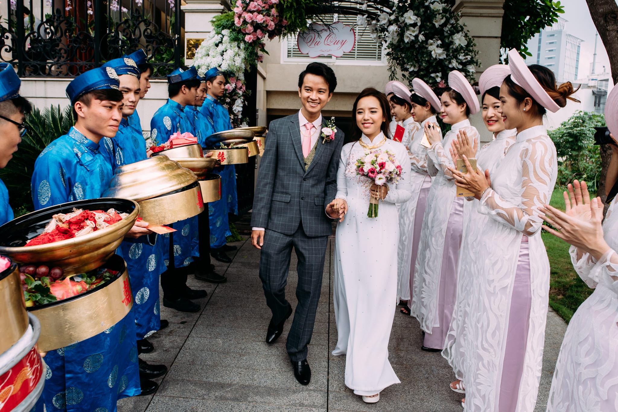 Phuc-Lan  cremony P3-58.jpg