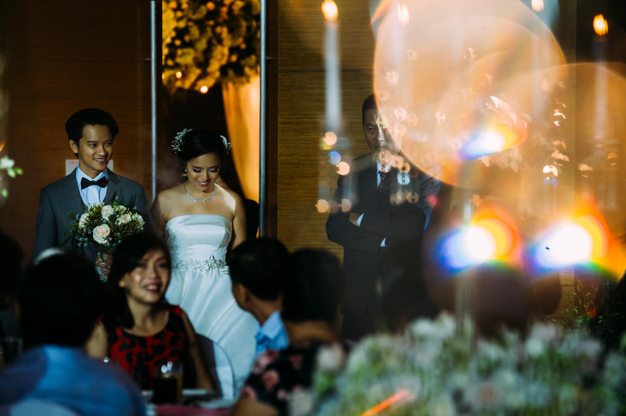 Phuc-Lan  cremony P3-101.jpg
