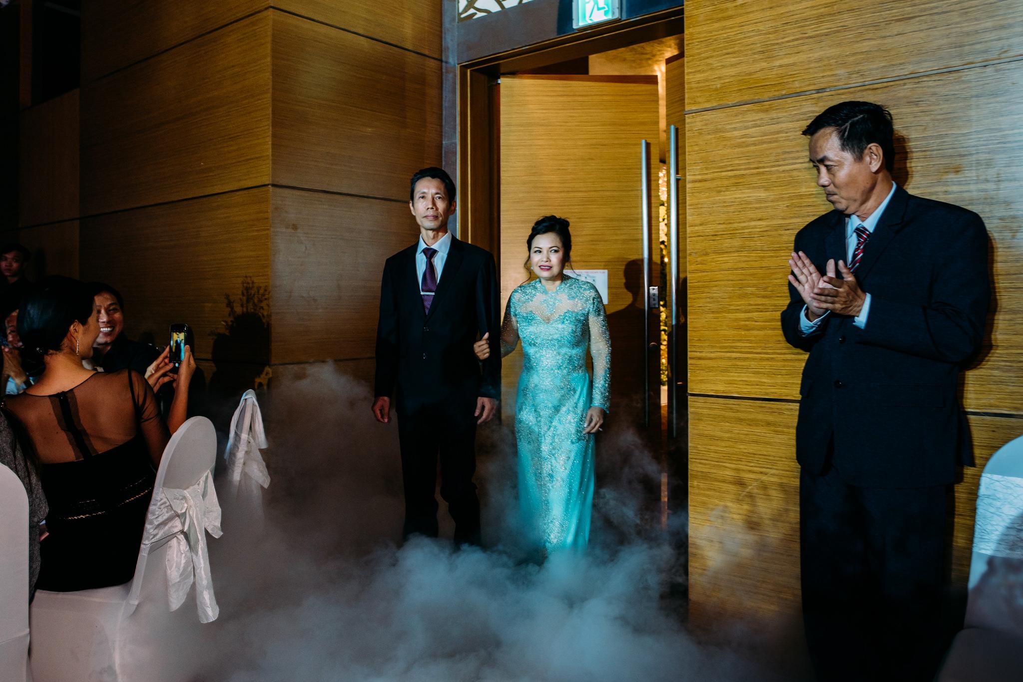 Phuc-Lan  cremony P3-108.jpg