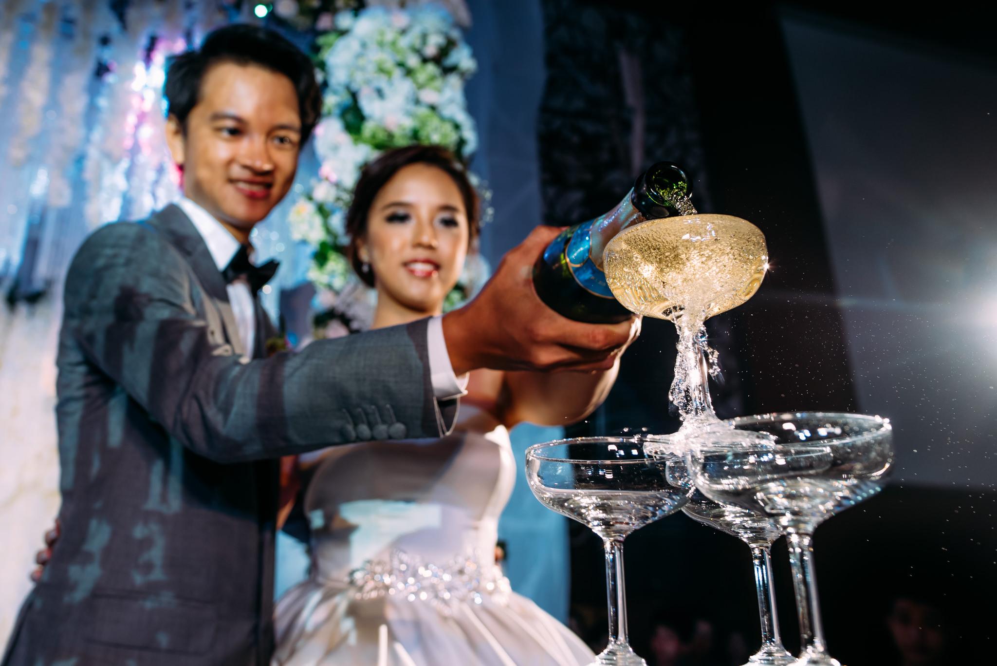 Phuc-Lan  cremony P3-114.jpg