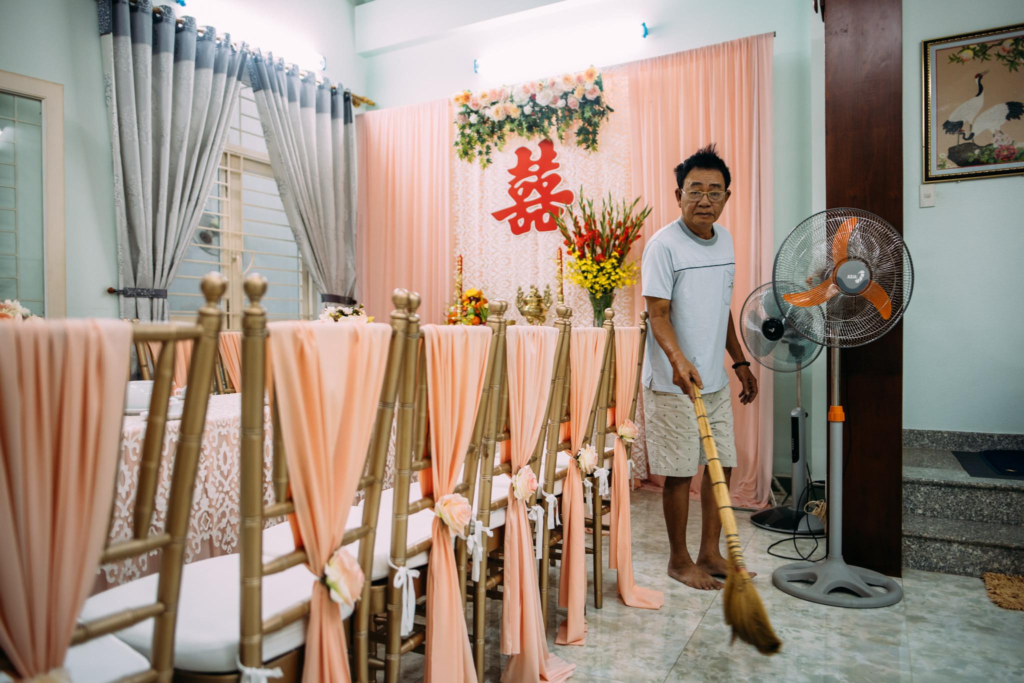 Việt - Nguyên | Cere-11.jpg