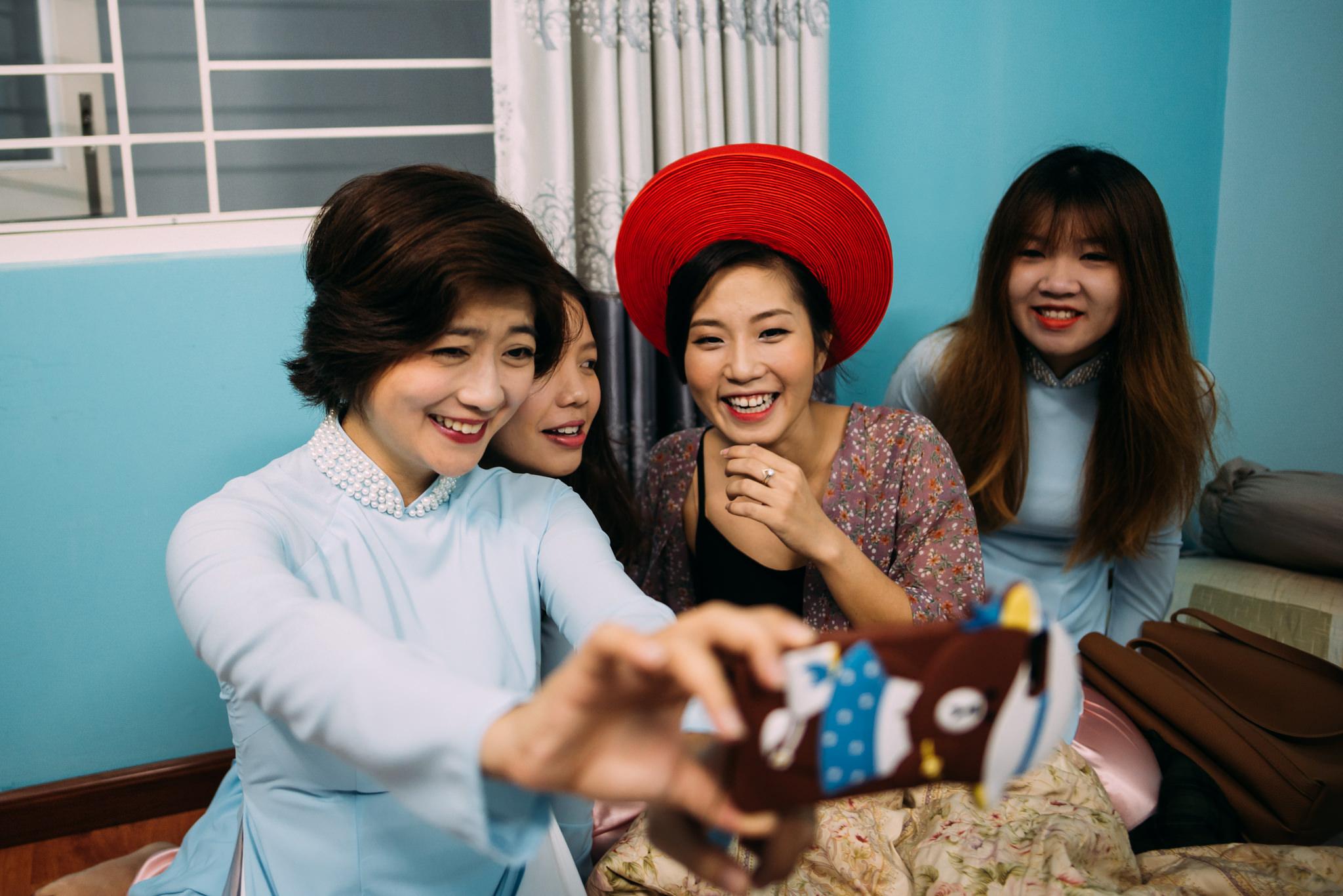 Việt - Nguyên | Cere-42.jpg