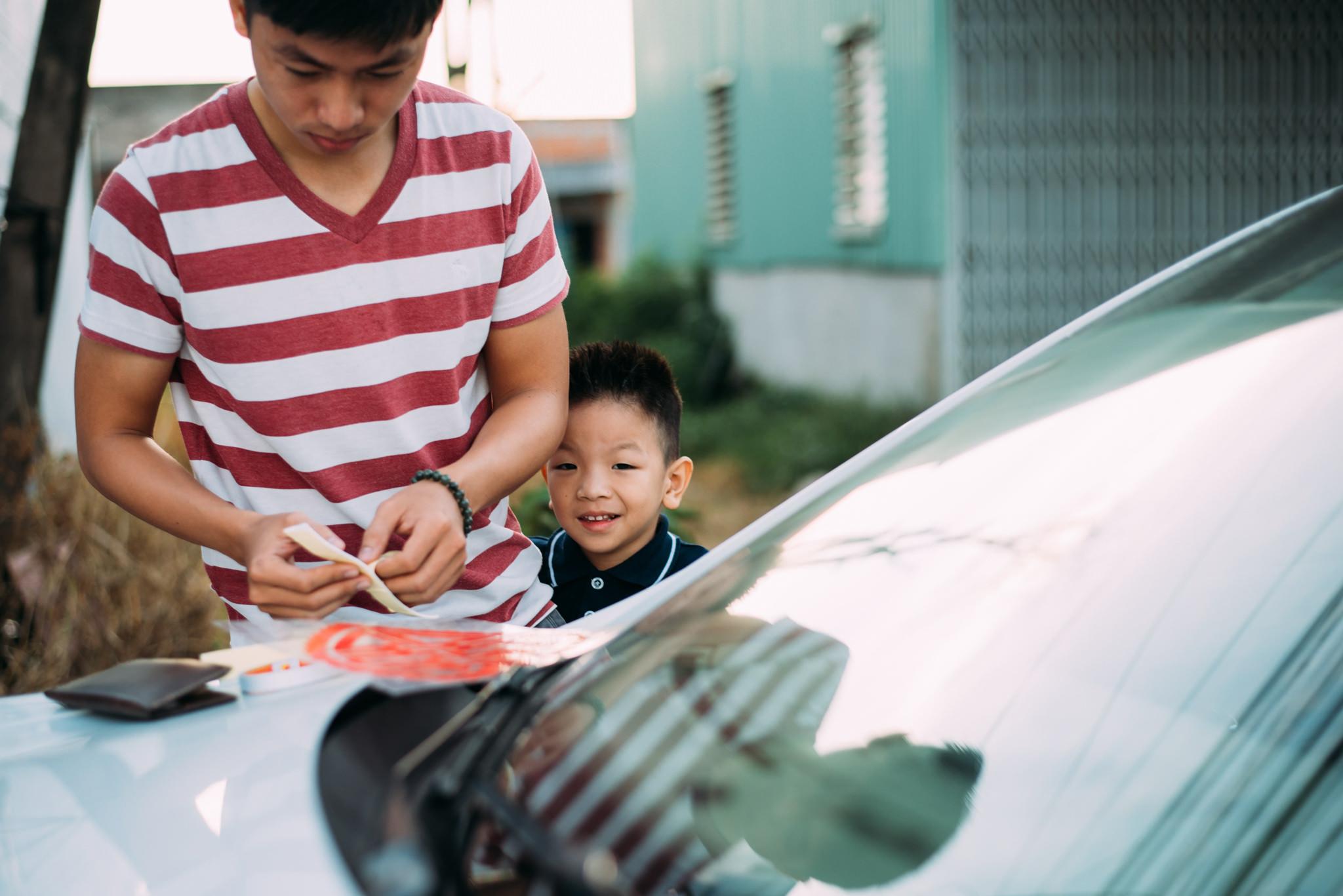Việt - Nguyên | Cere-50.jpg