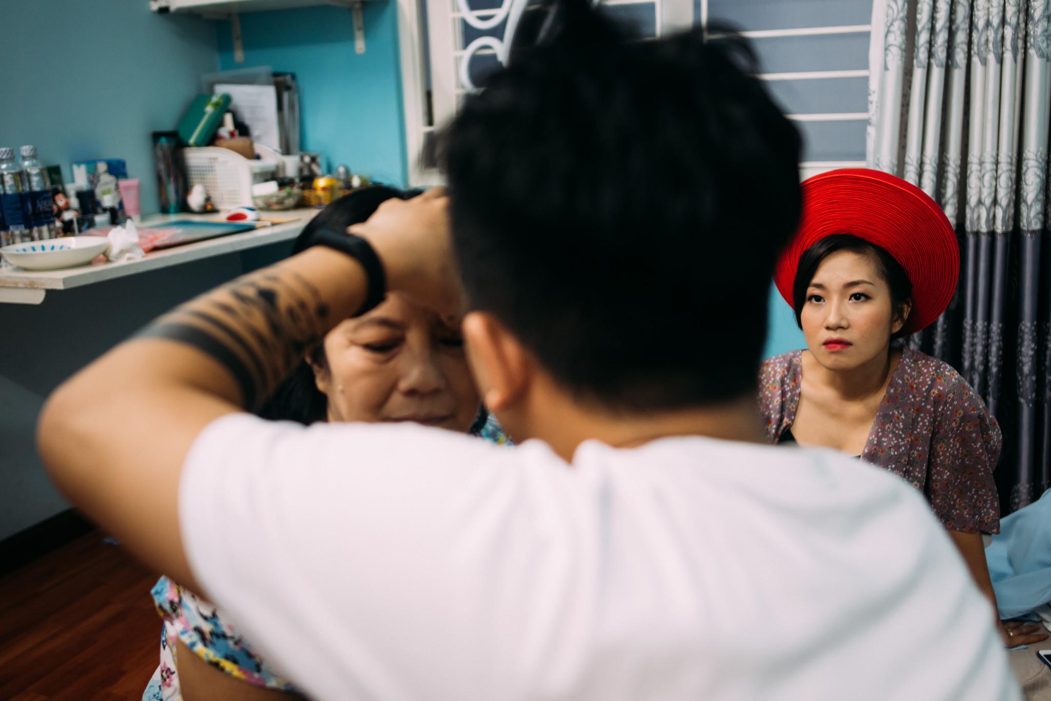 Việt - Nguyên | Cere-51.jpg