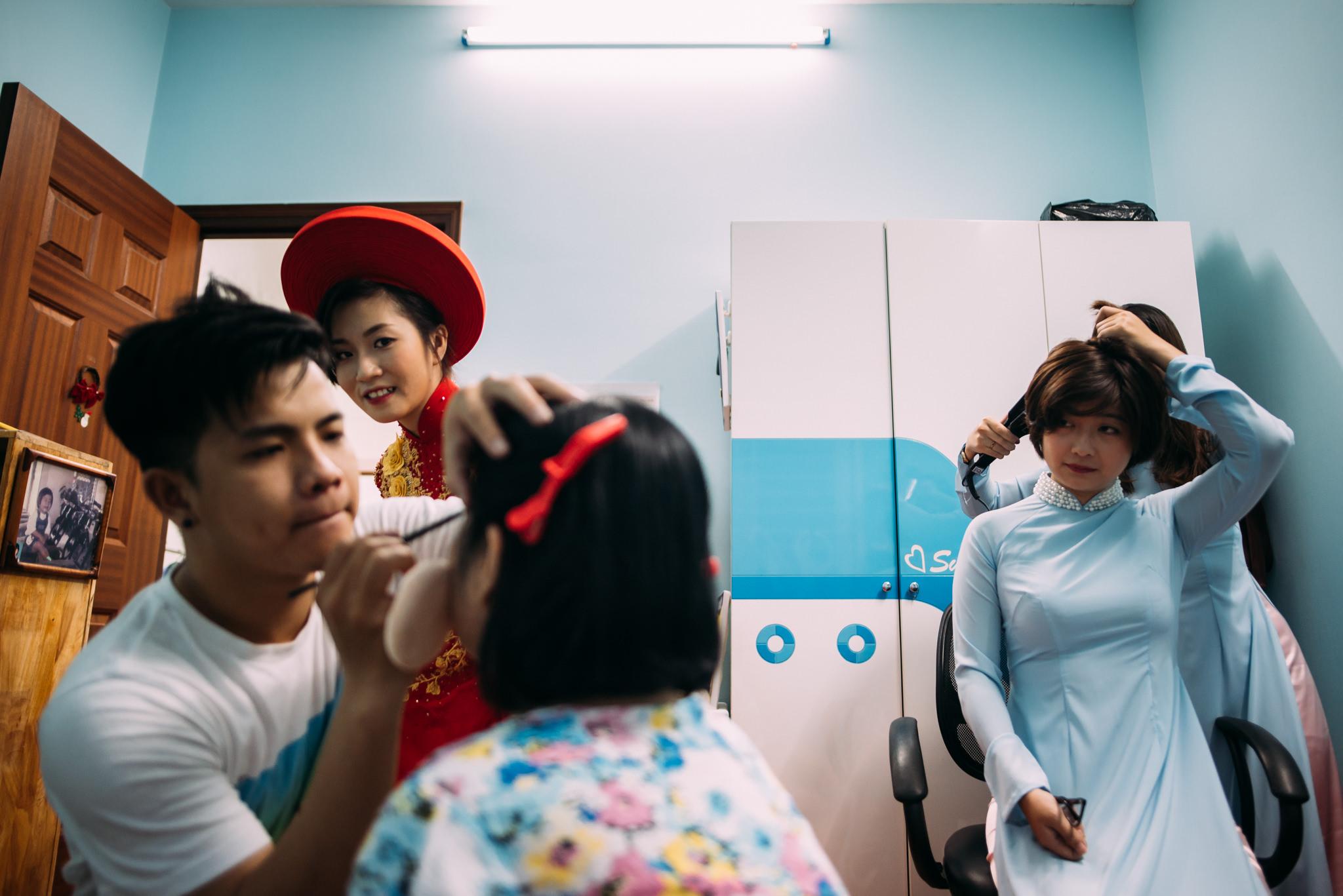 Việt - Nguyên | Cere-58.jpg