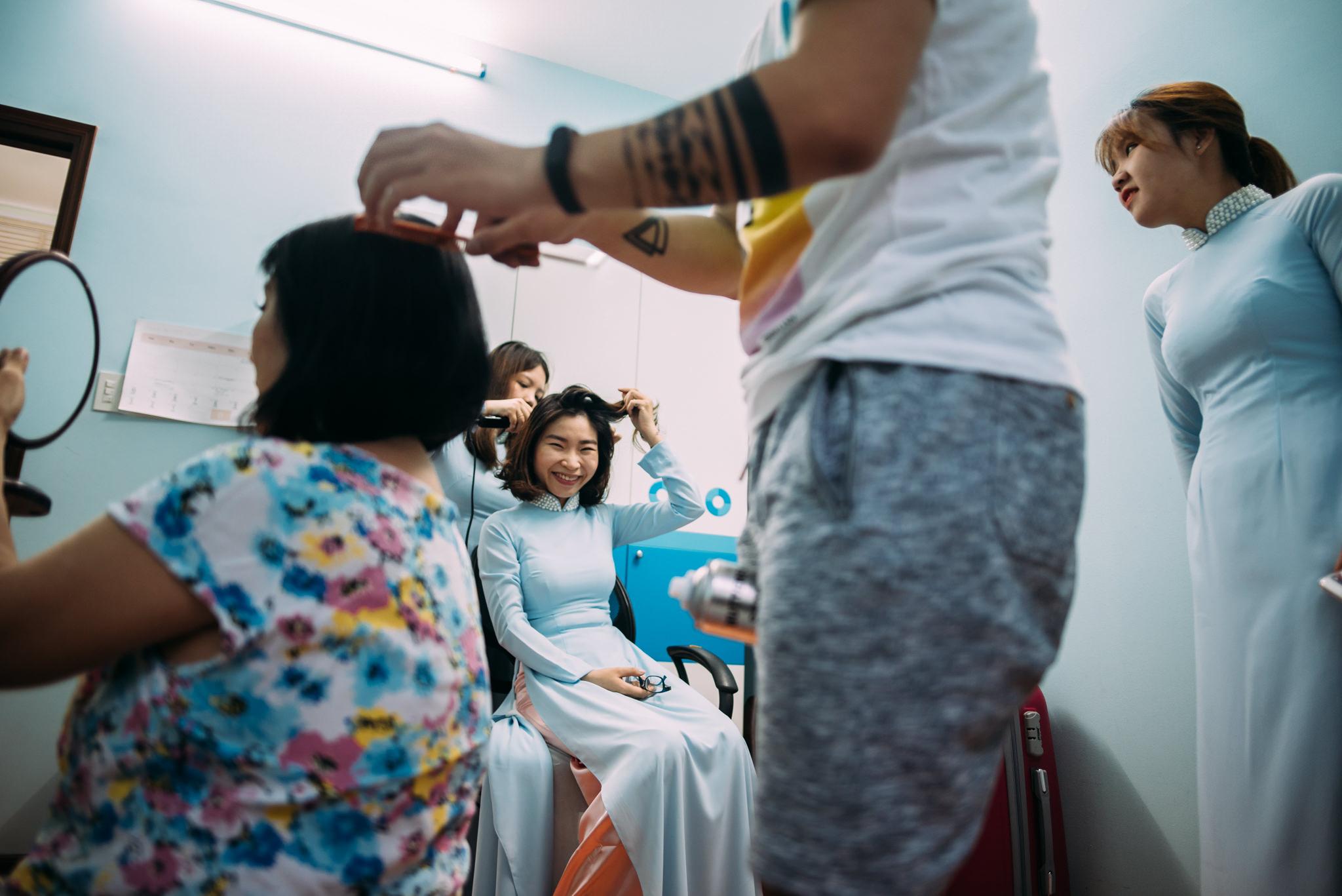 Việt - Nguyên | Cere-67.jpg