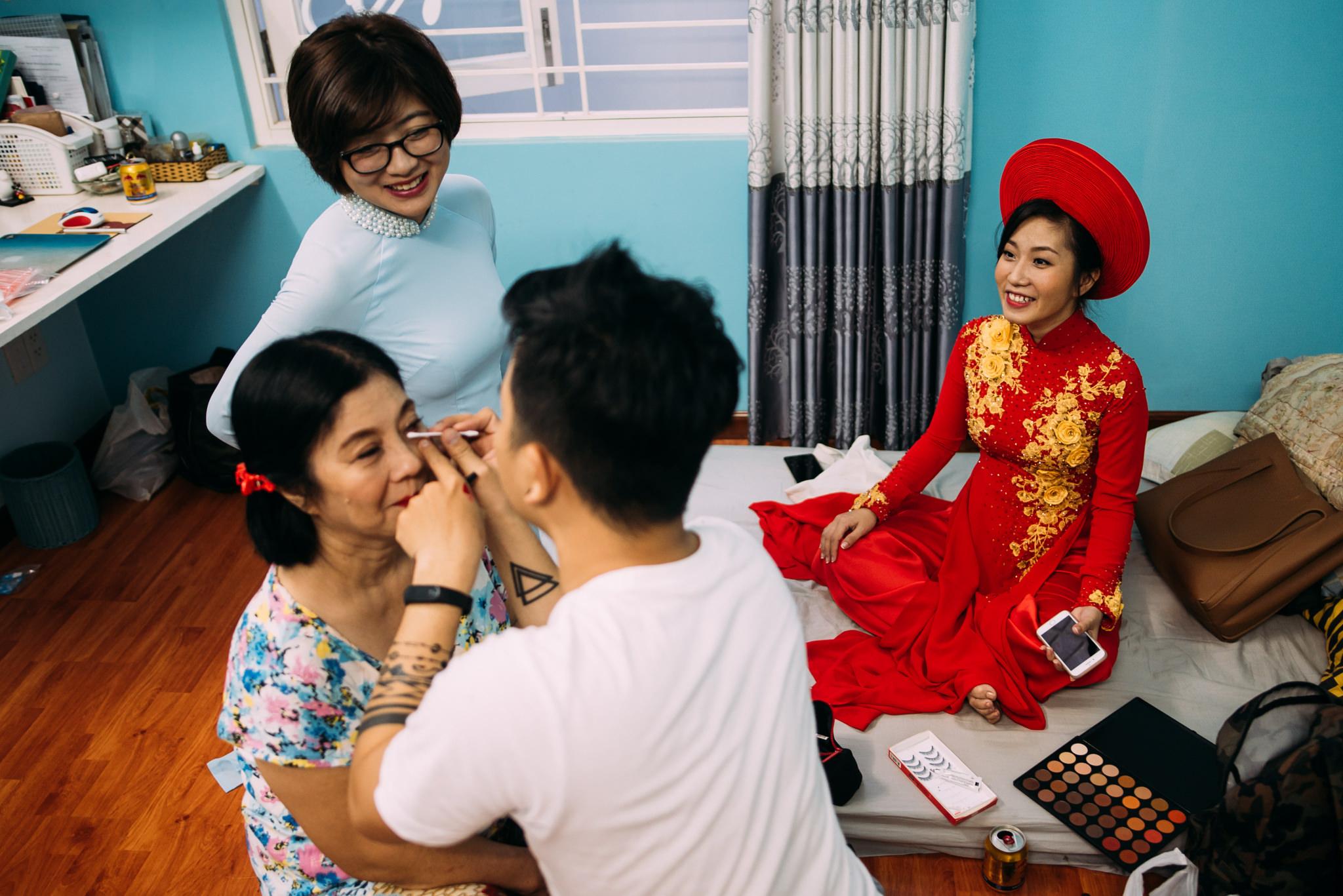 Việt - Nguyên | Cere-65.jpg