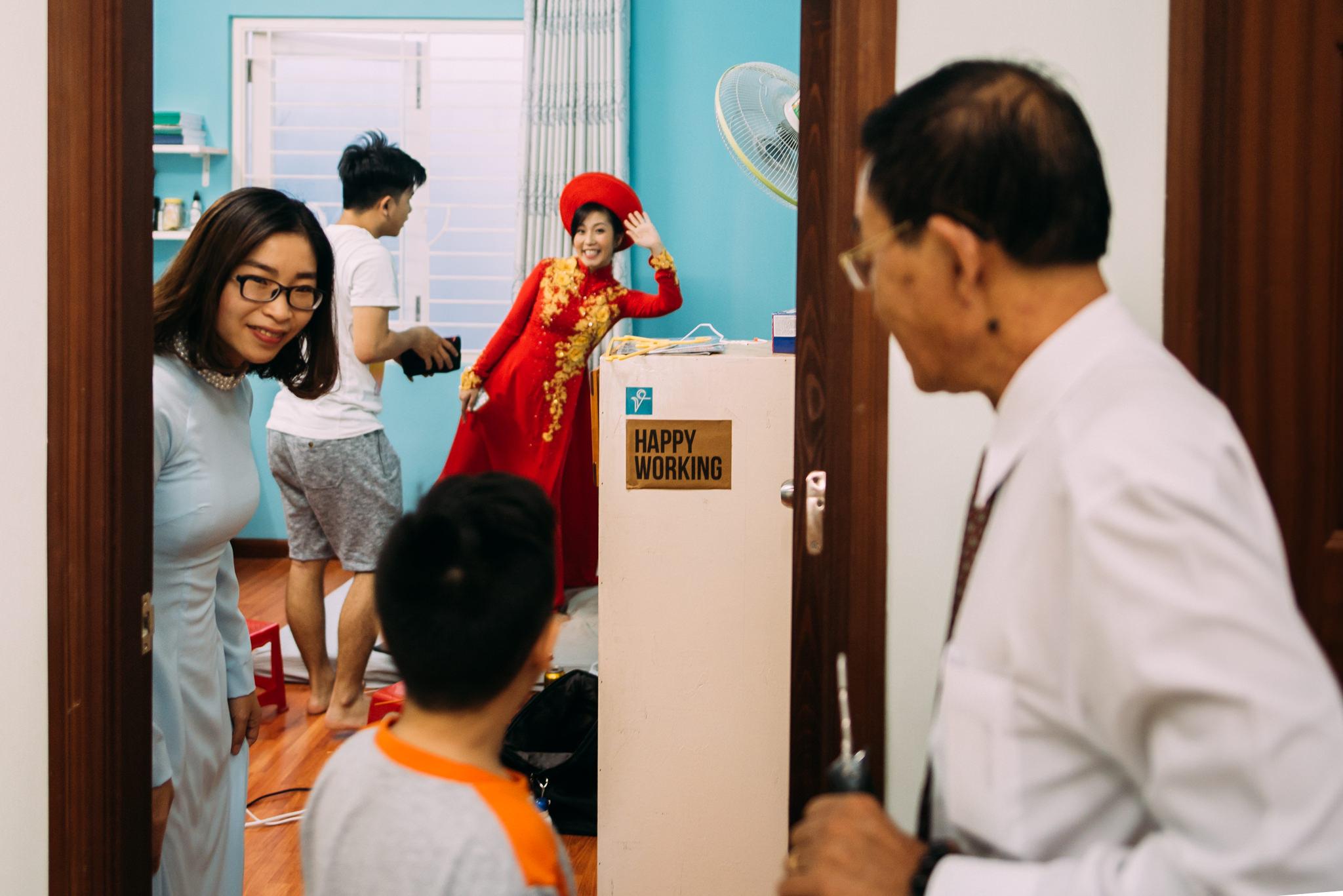 Việt - Nguyên | Cere-75.jpg