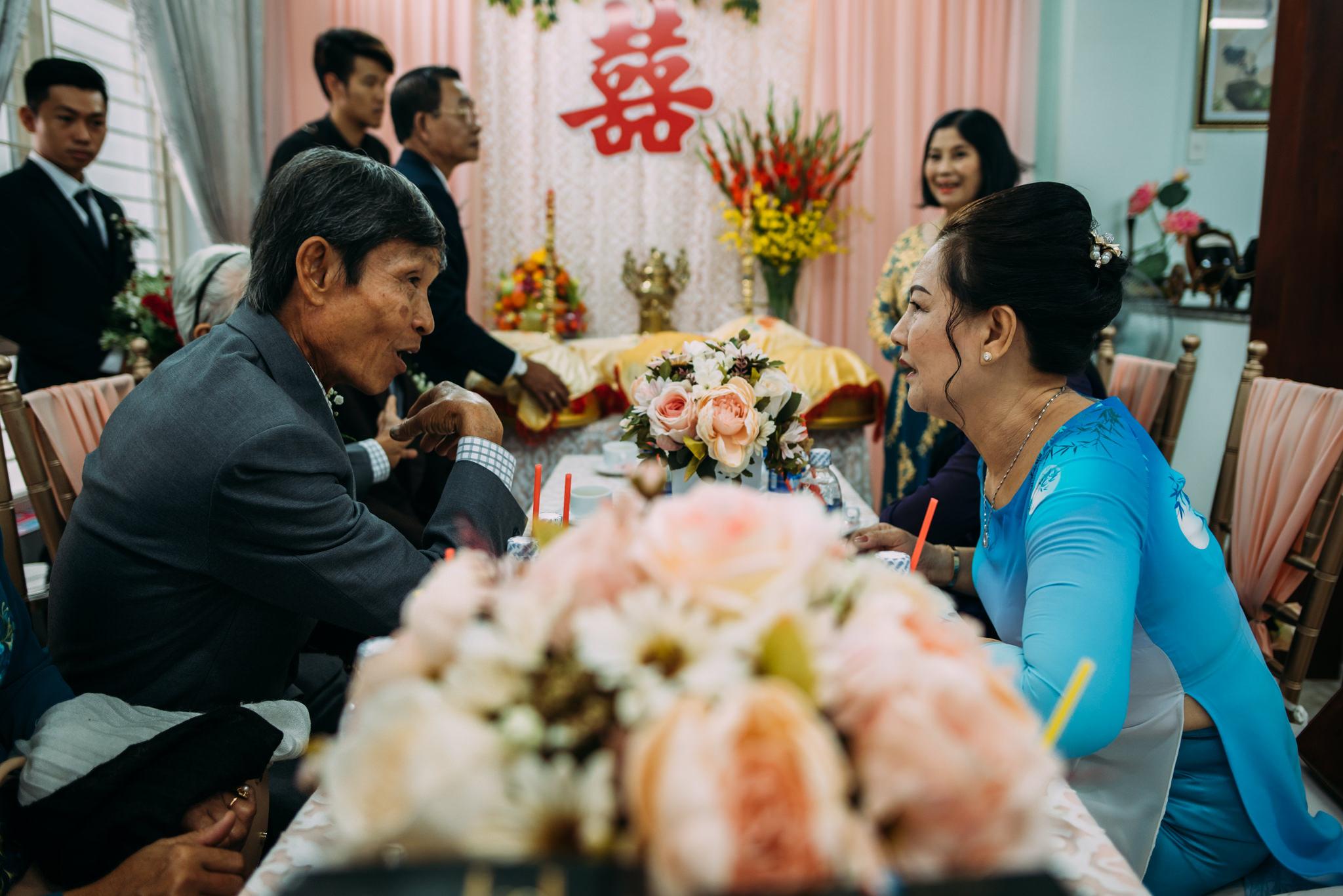 Việt - Nguyên | Cere-206.jpg