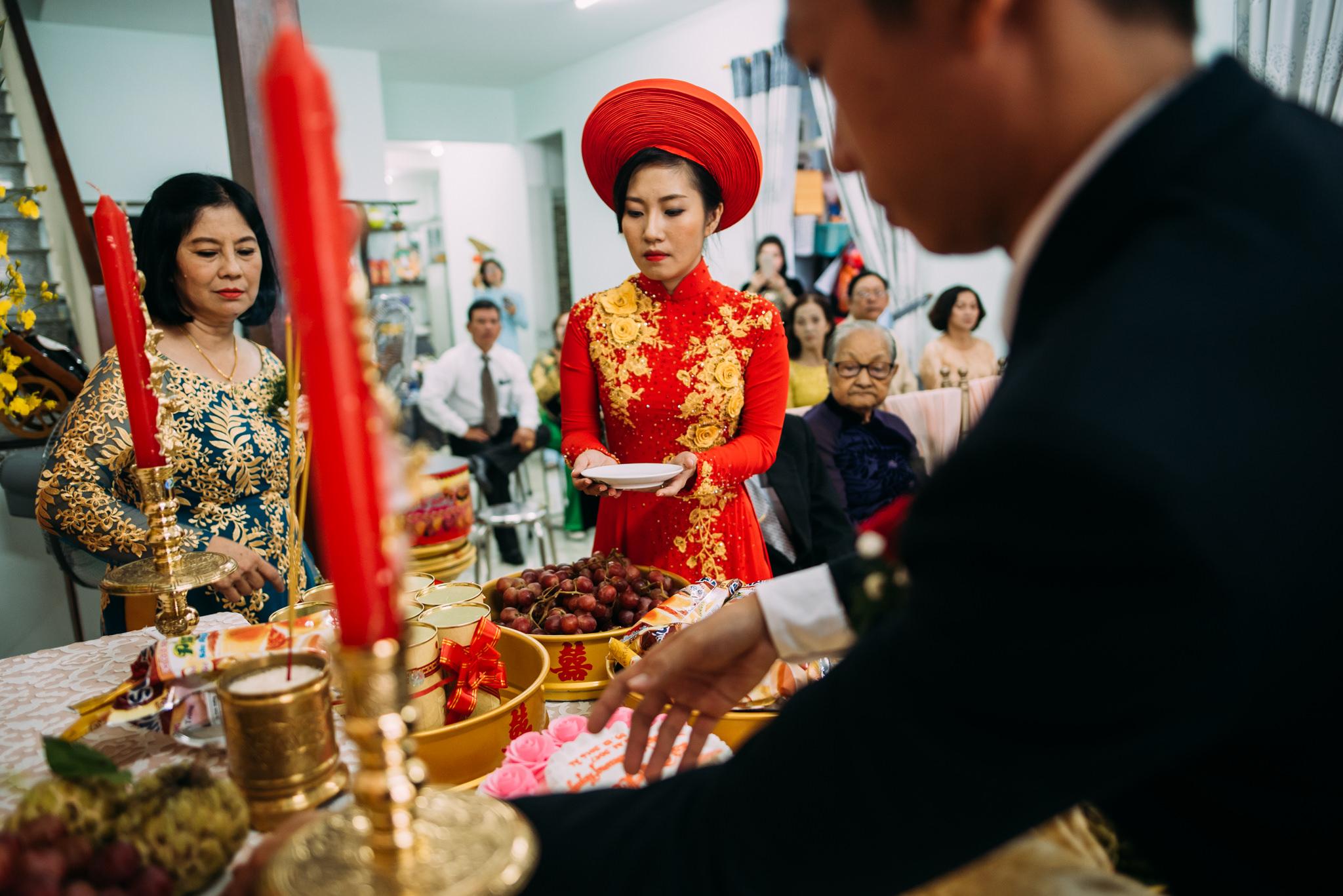 Việt - Nguyên | Cere-232.jpg