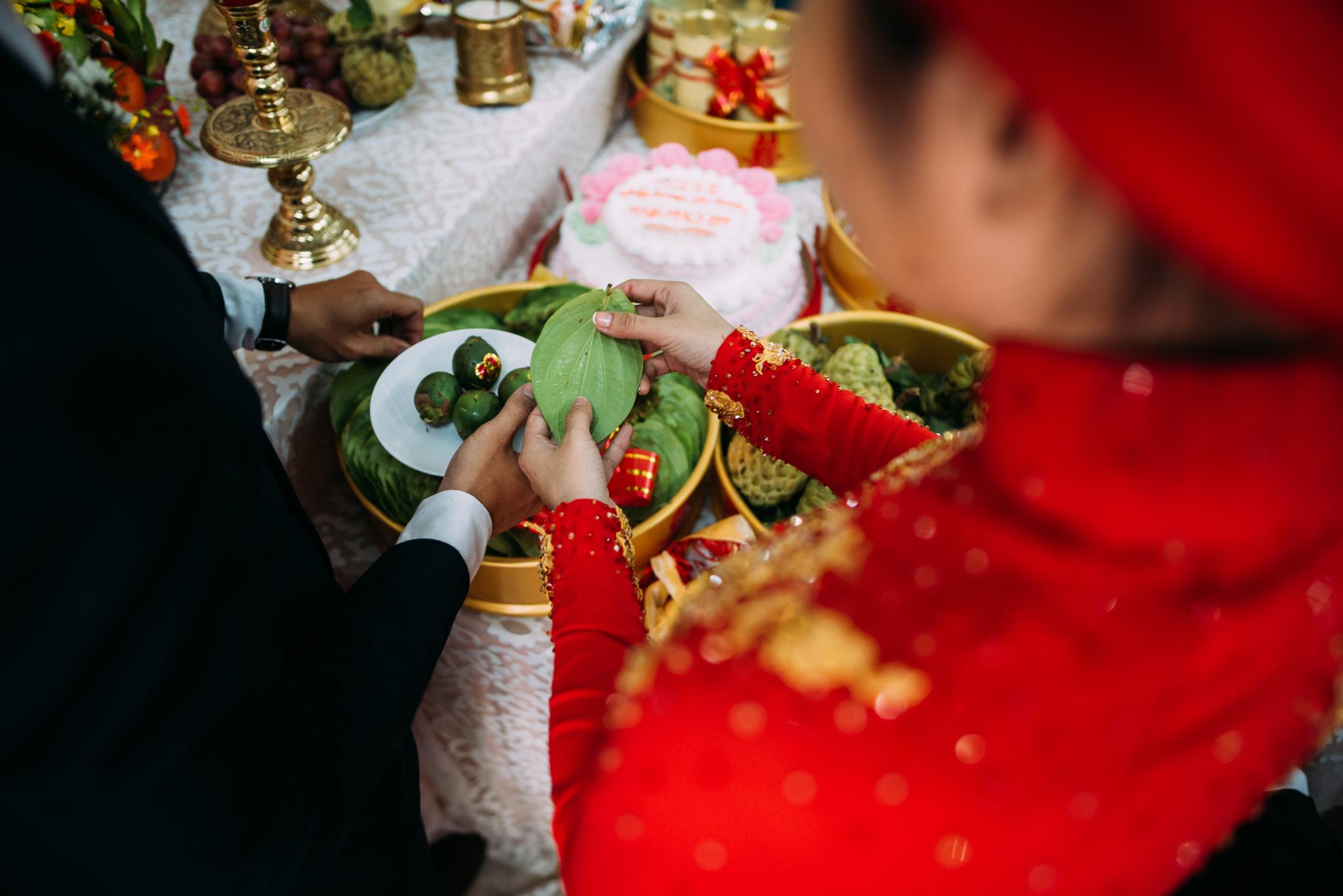 Việt - Nguyên | Cere-237.jpg