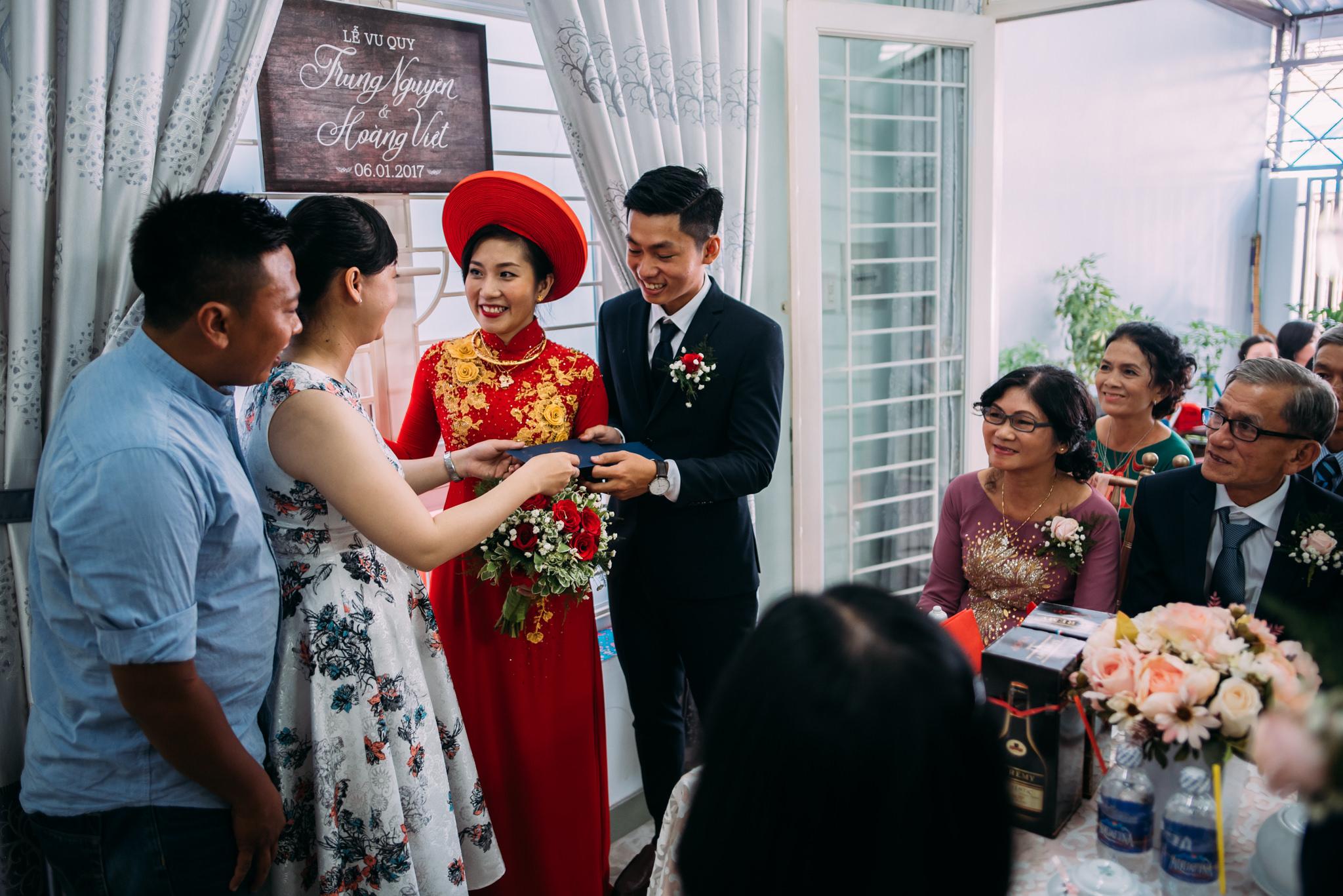 Việt - Nguyên | Cere-287.jpg