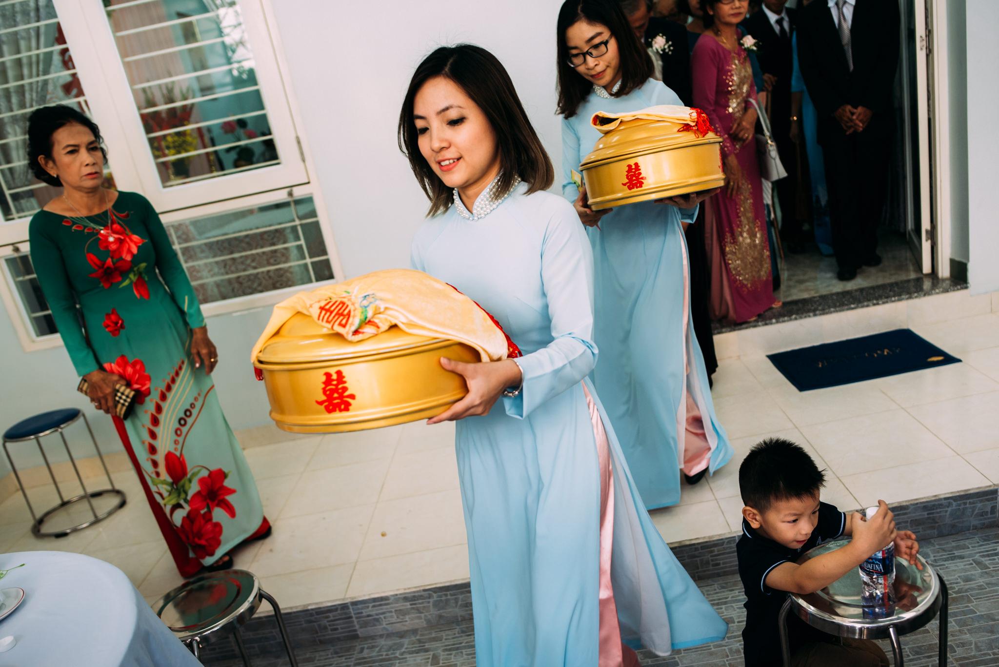 Việt - Nguyên | Cere-316.jpg