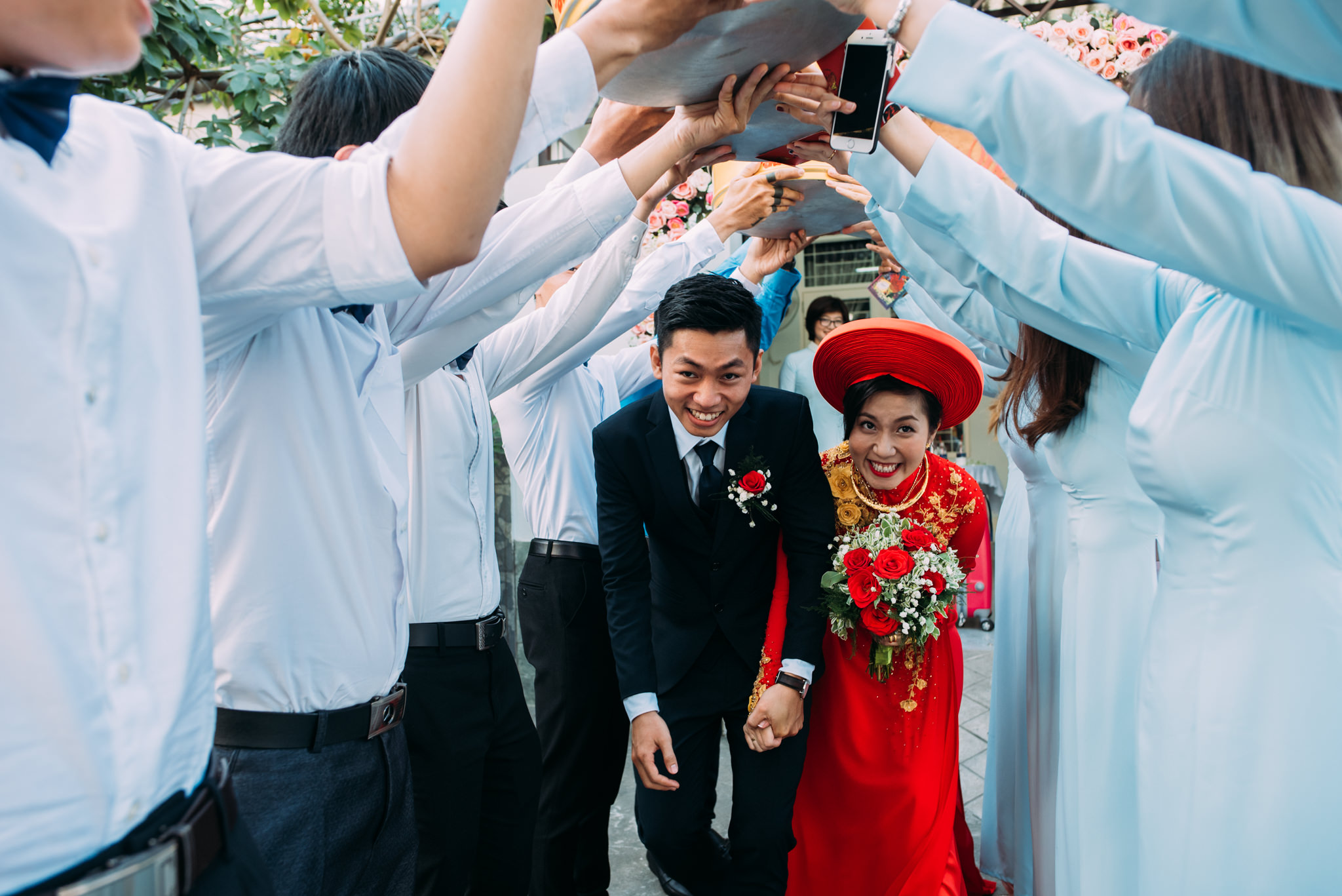 Việt - Nguyên | Cere-324.jpg
