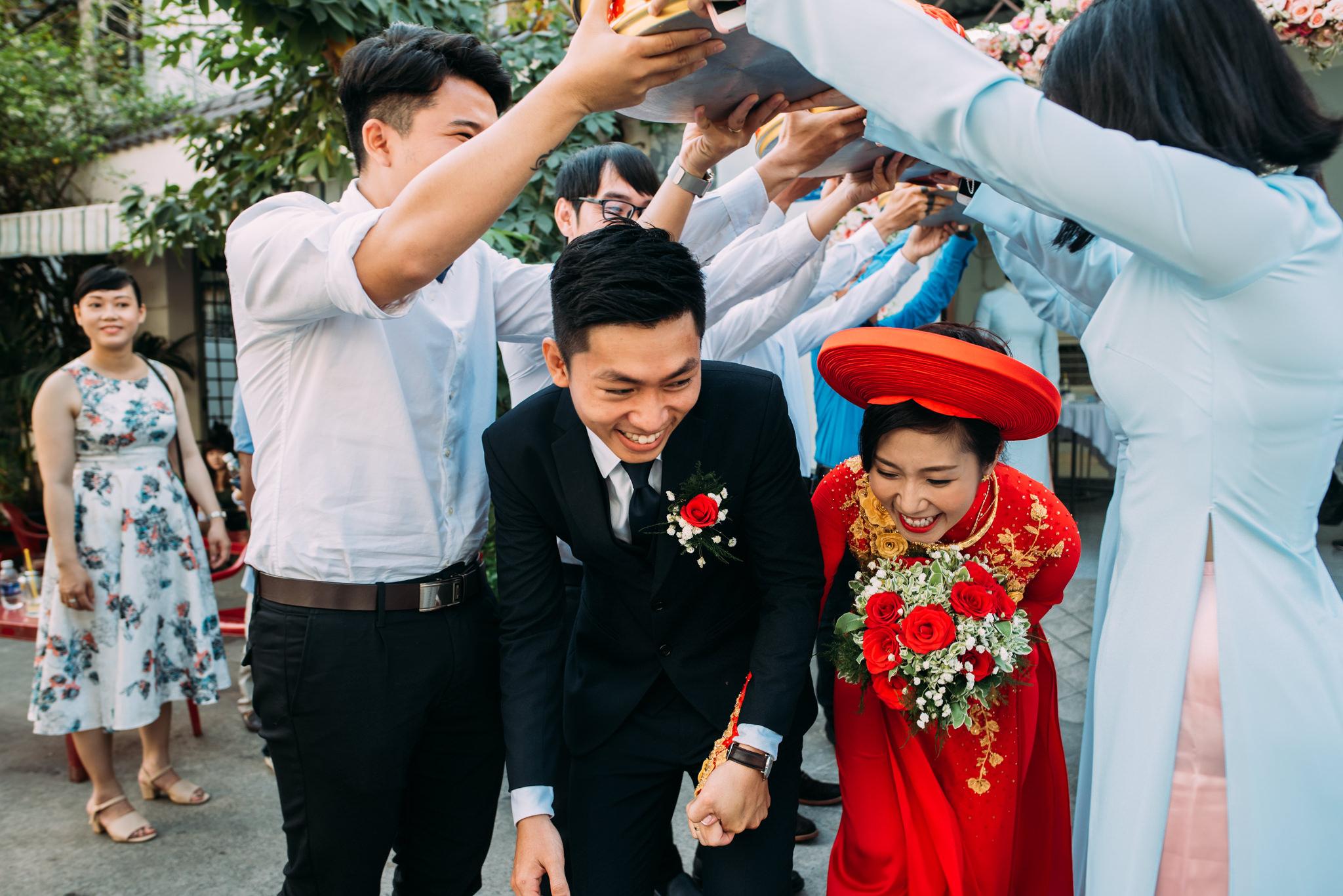 Việt - Nguyên | Cere-326.jpg