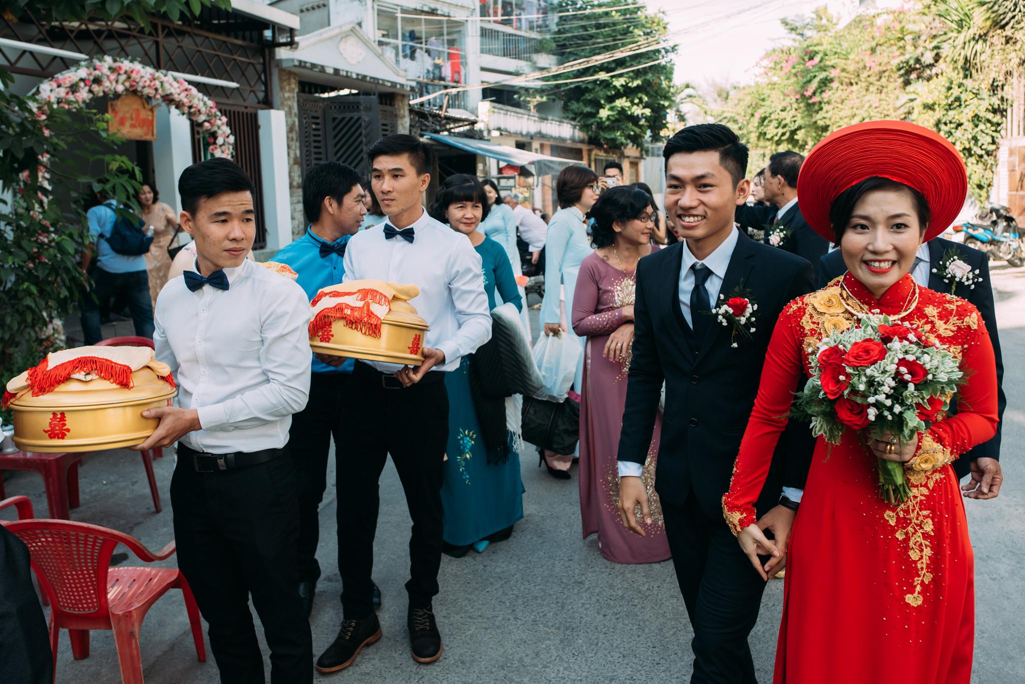 Việt - Nguyên | Cere-328.jpg