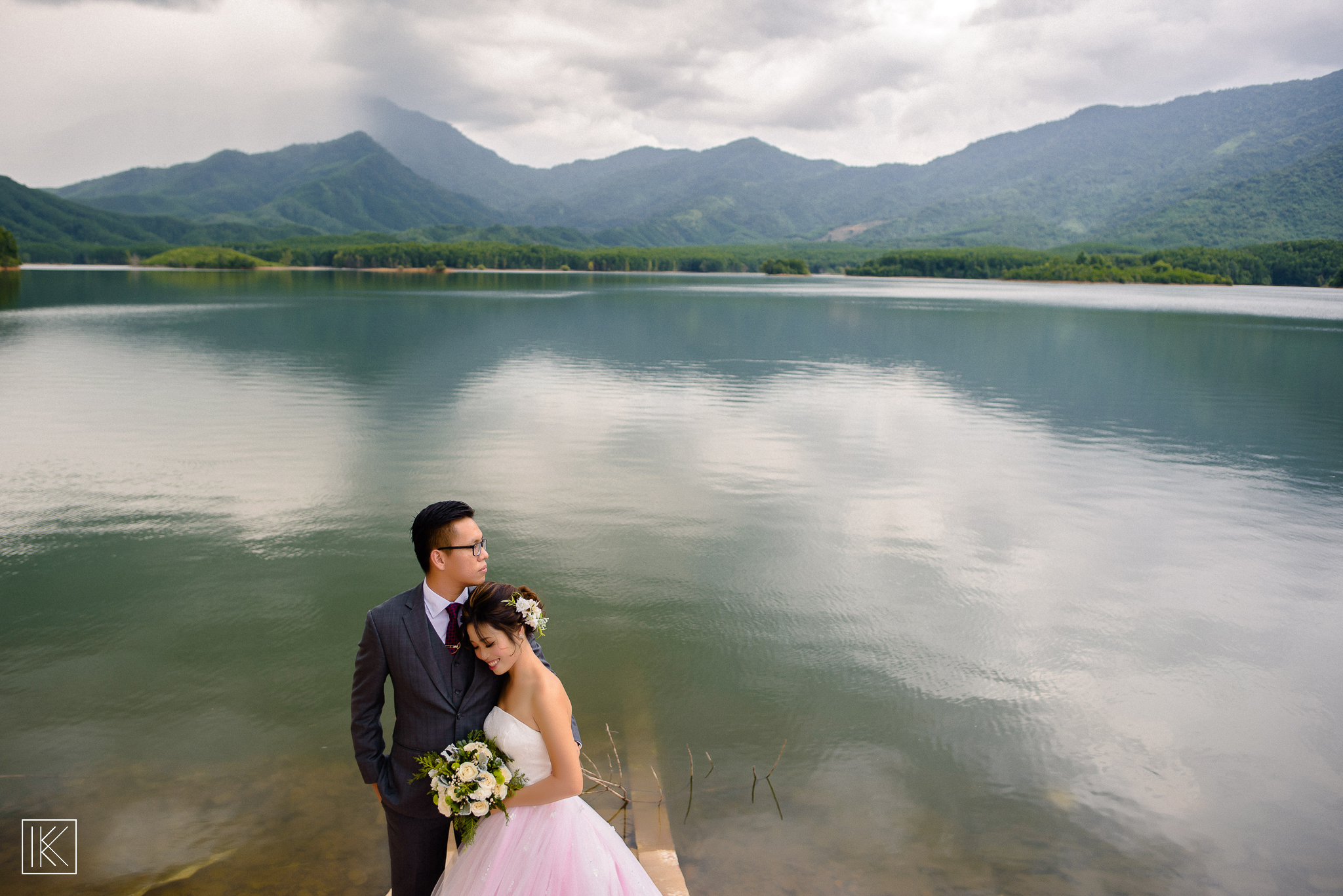 Hào - Linh _ Prewedding-99.jpg
