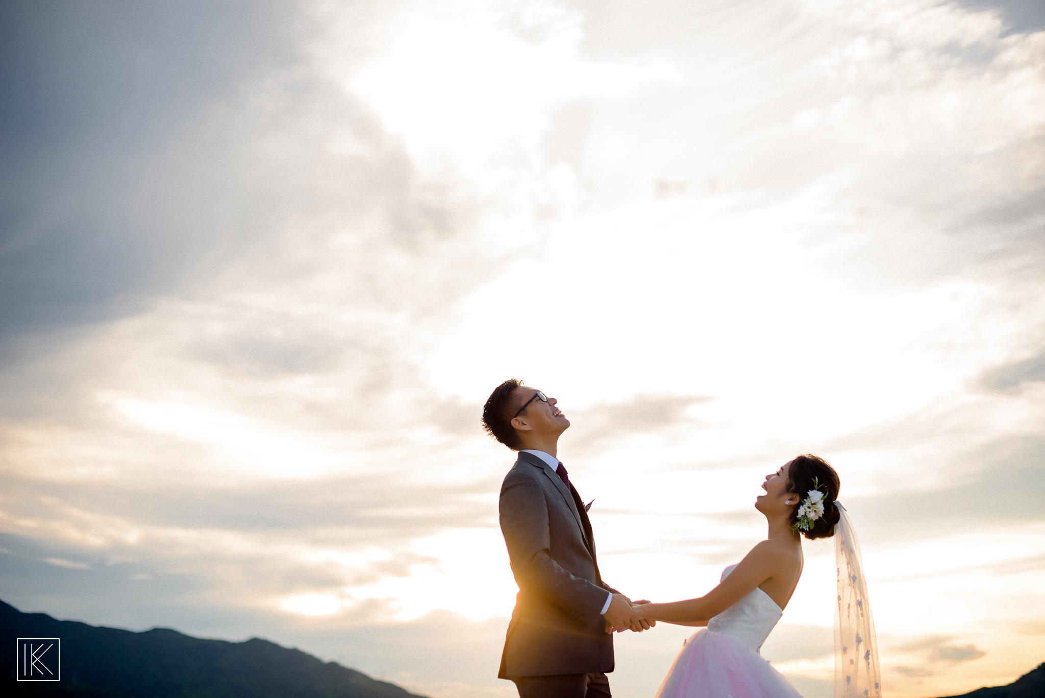 Hào - Linh _ Prewedding-140.jpg