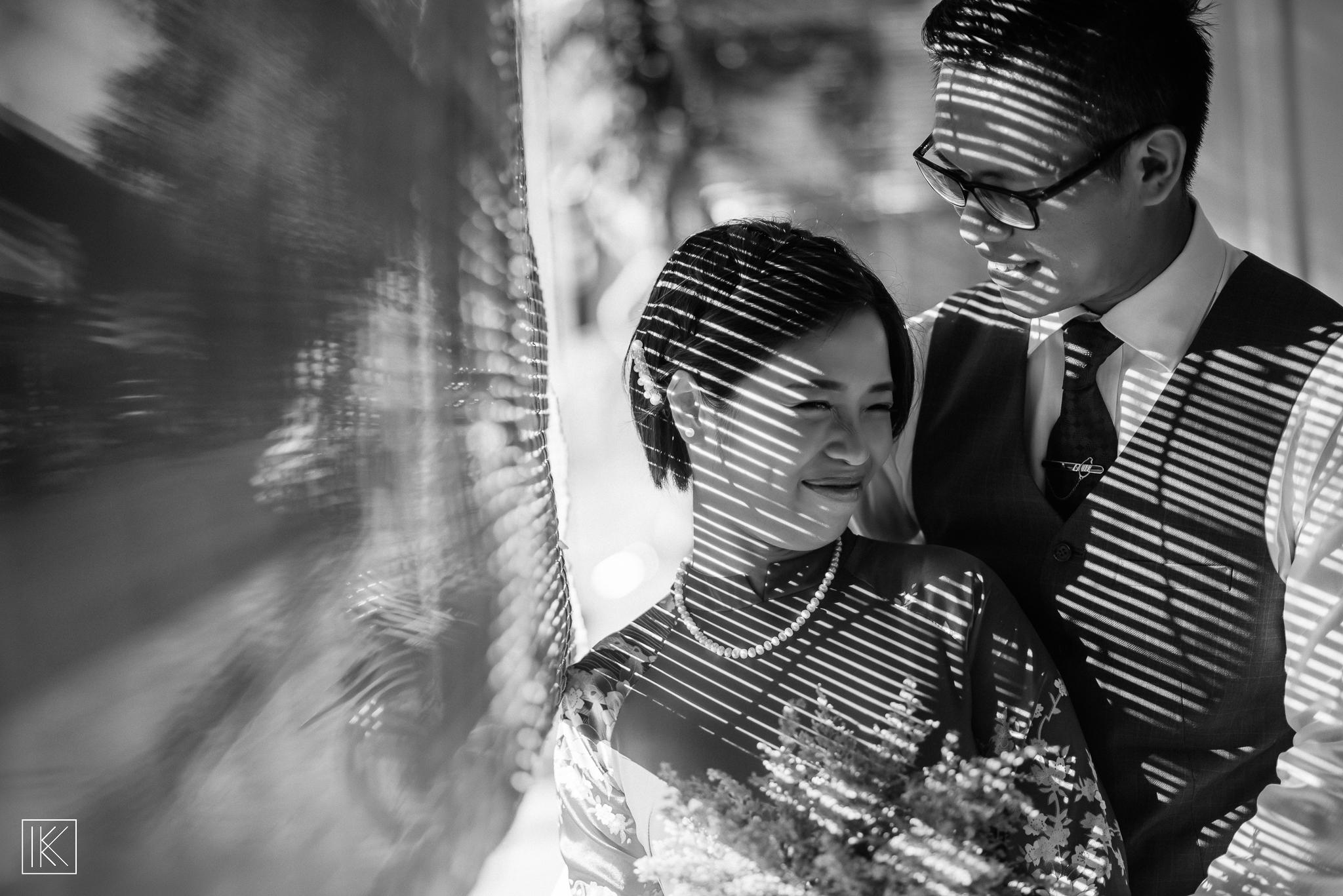 Hào - Linh _ Prewedding-157.jpg