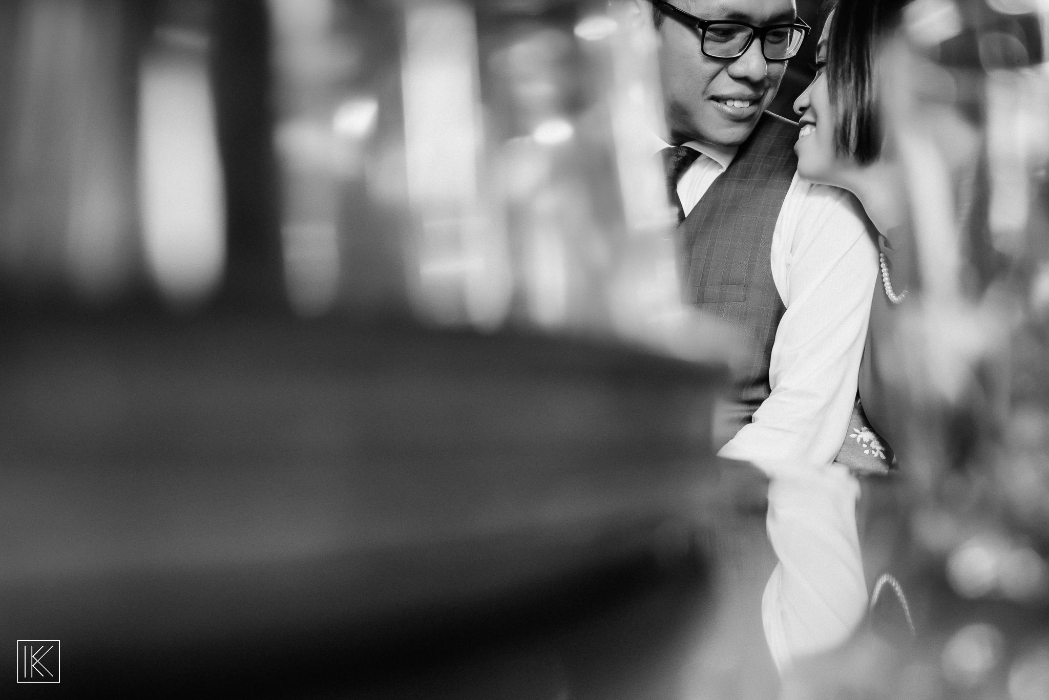 Hào - Linh _ Prewedding-213.jpg