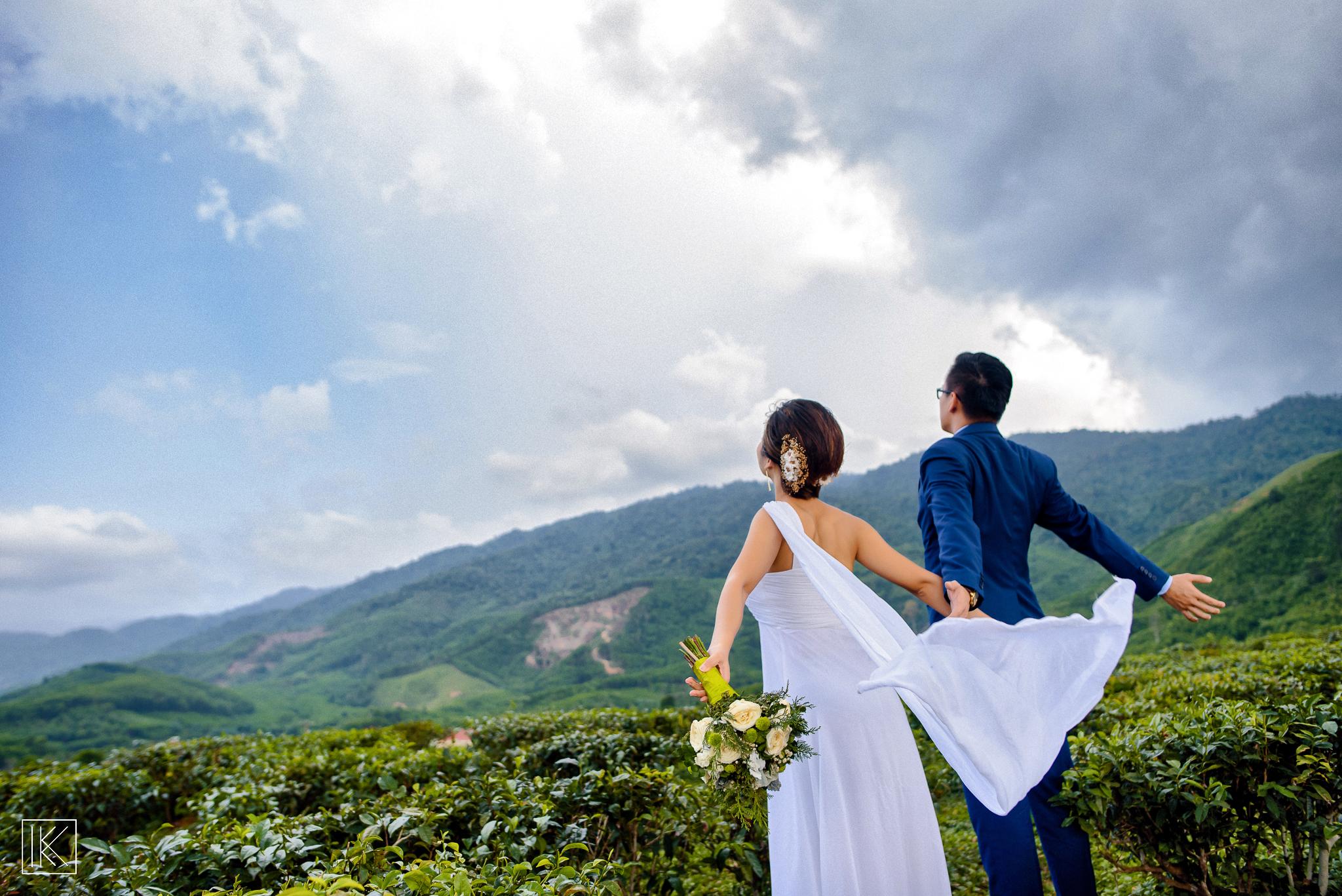 Hào - Linh _ Prewedding-222.jpg