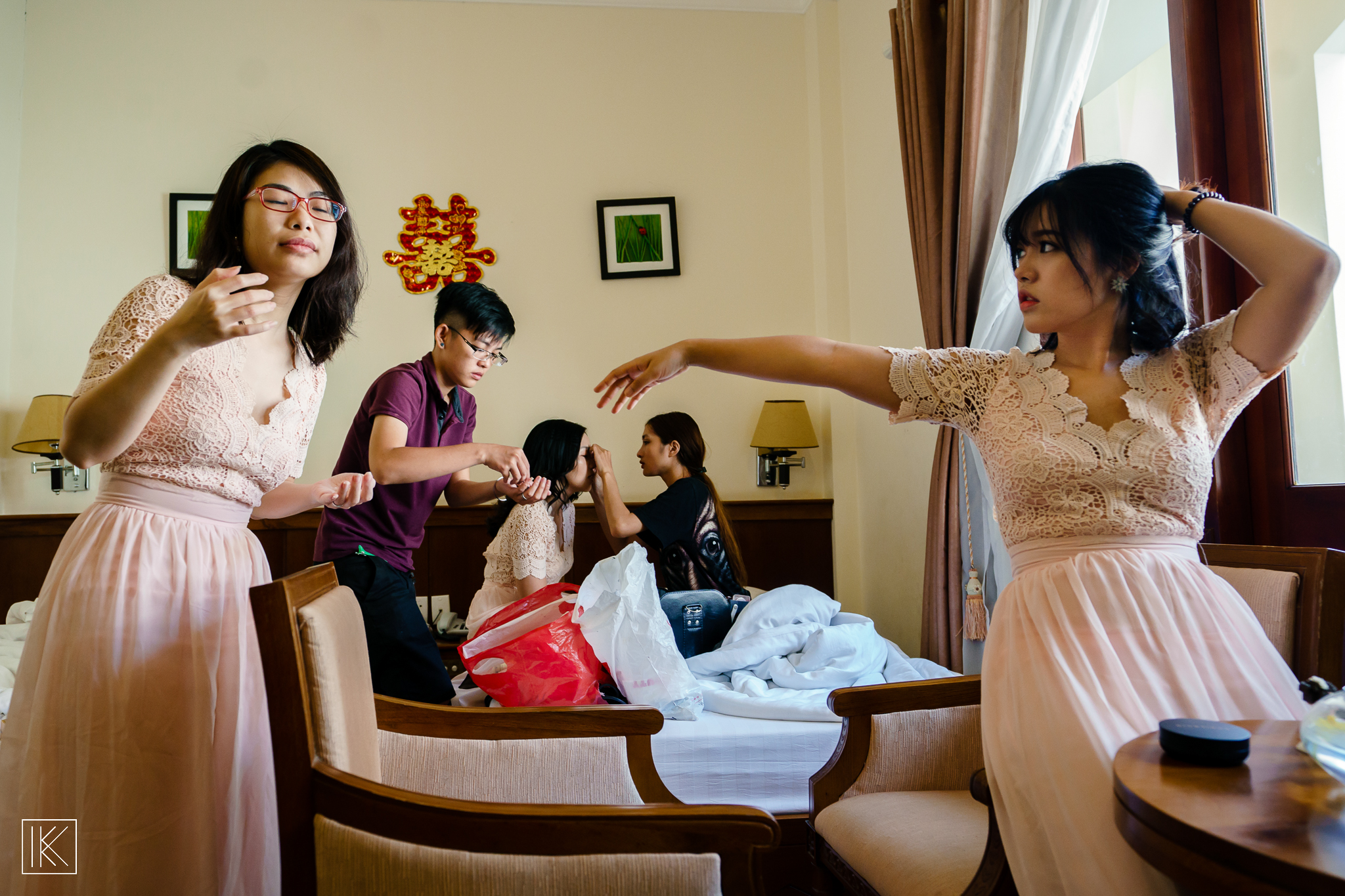 Hao-Linh_cere (10 of 126).jpg