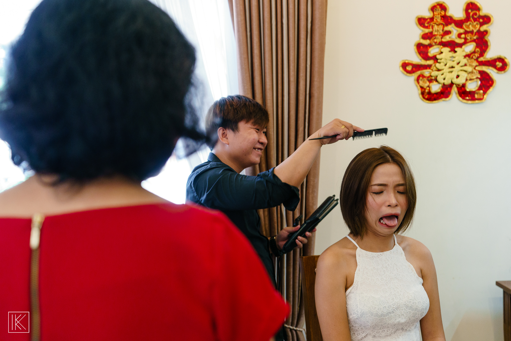Hao-Linh_cere (25 of 126).jpg