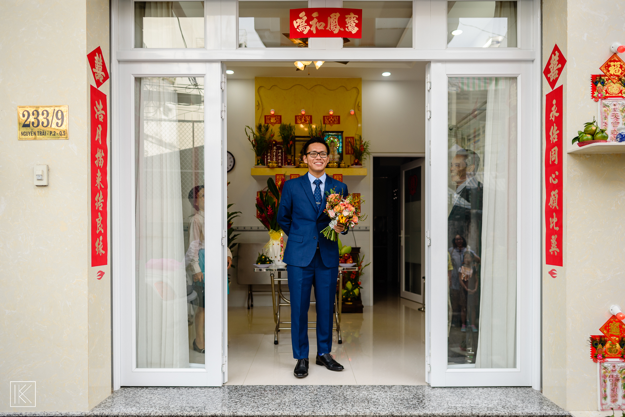 Hao-Linh_cere (33 of 126).jpg