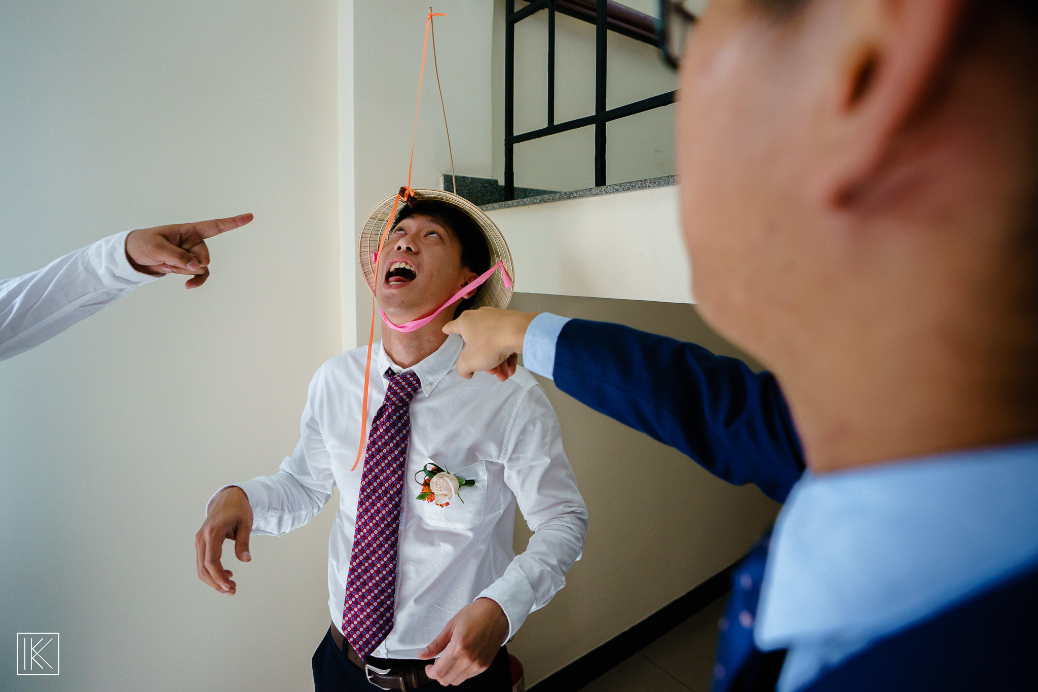 Hao-Linh_cere (50 of 126).jpg