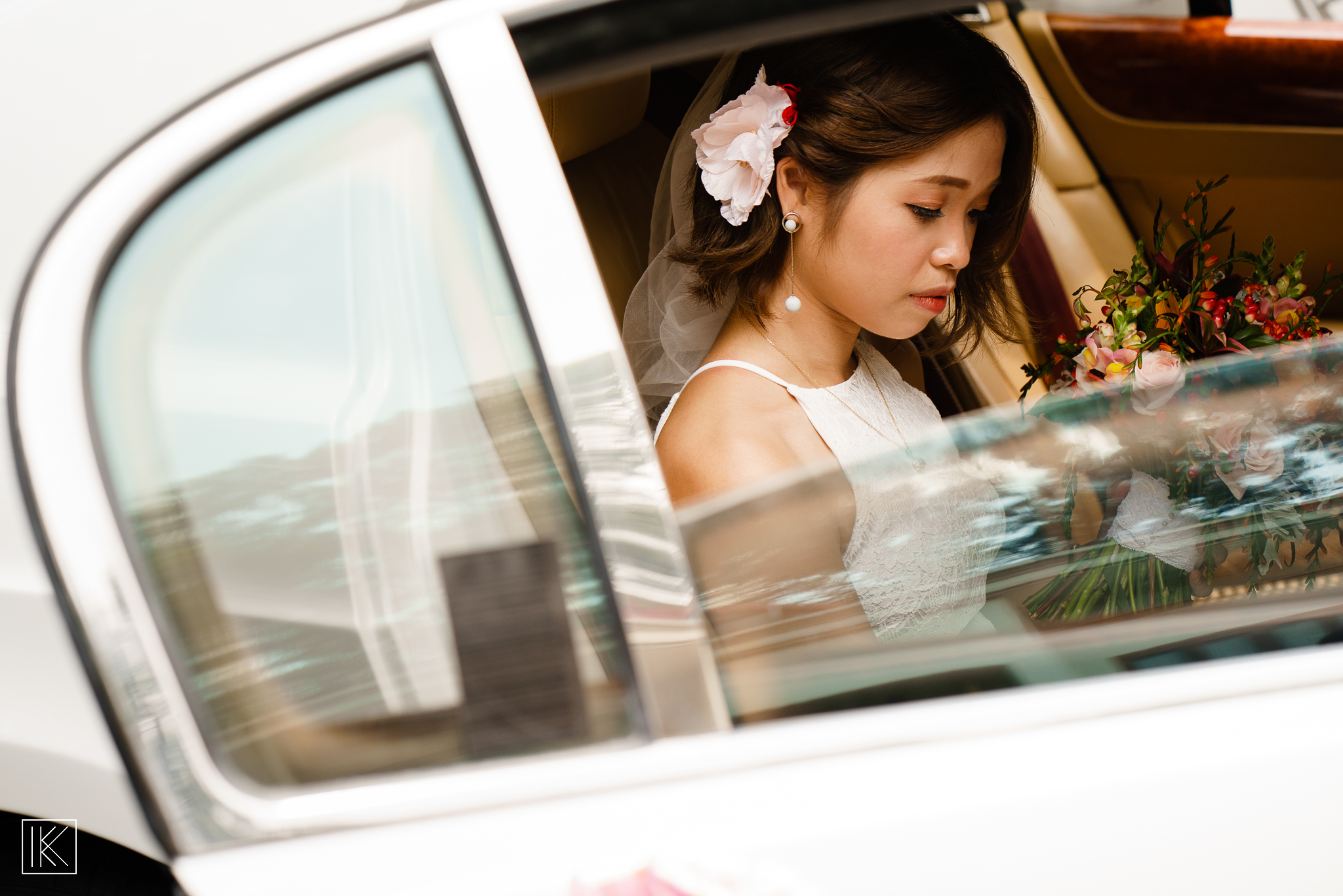 Hao-Linh_cere (72 of 126).jpg