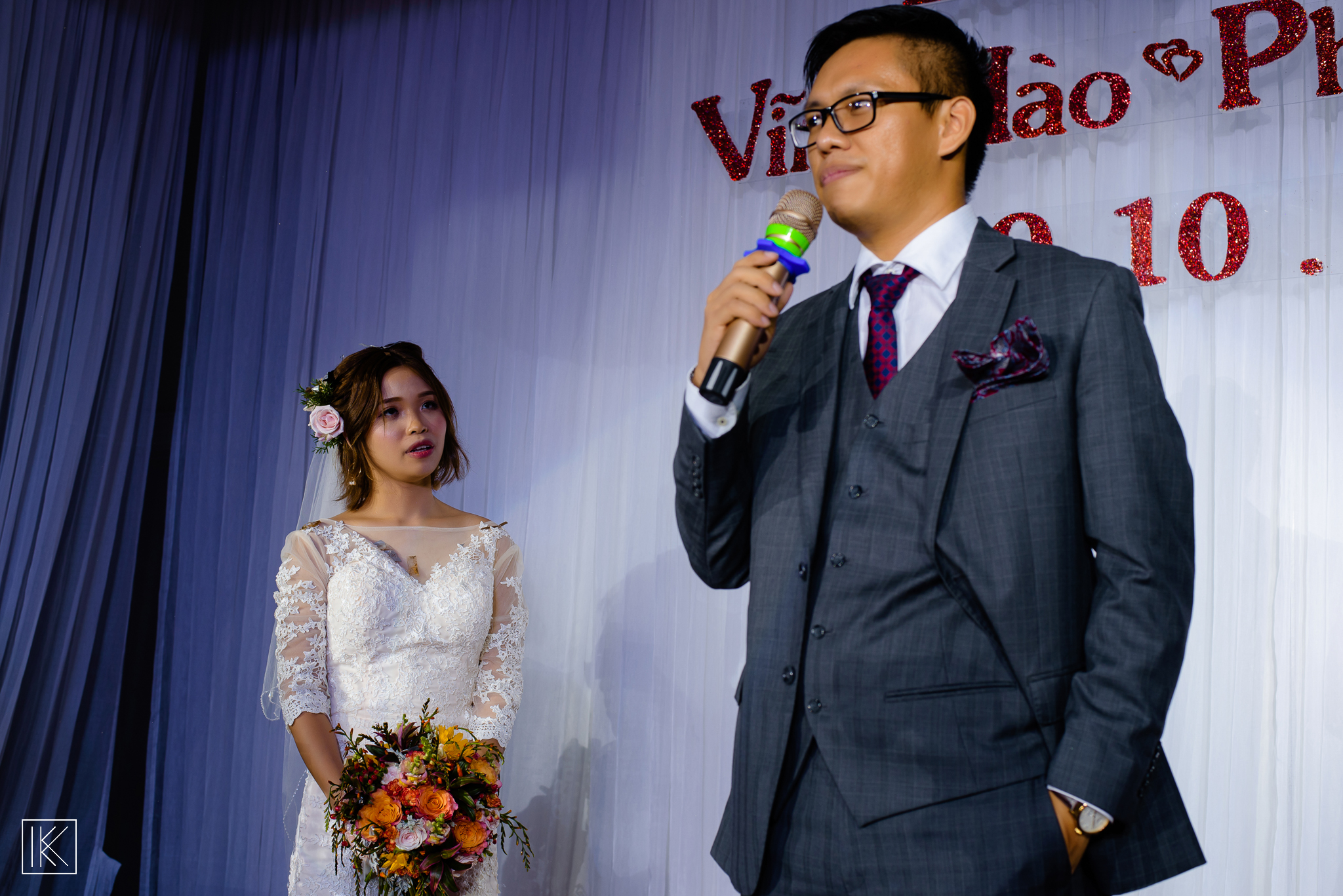 Hao-Linh_cere (119 of 126).jpg