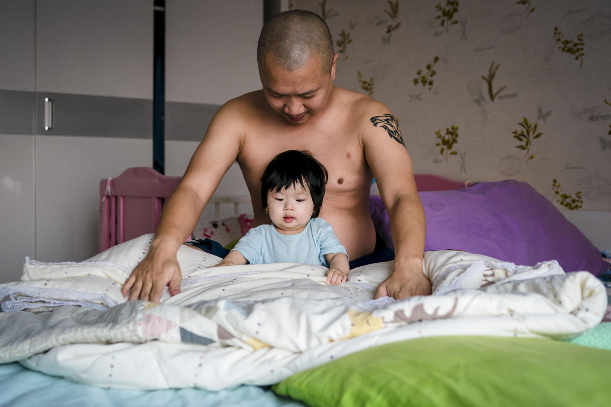 B + T_family_2.jpg