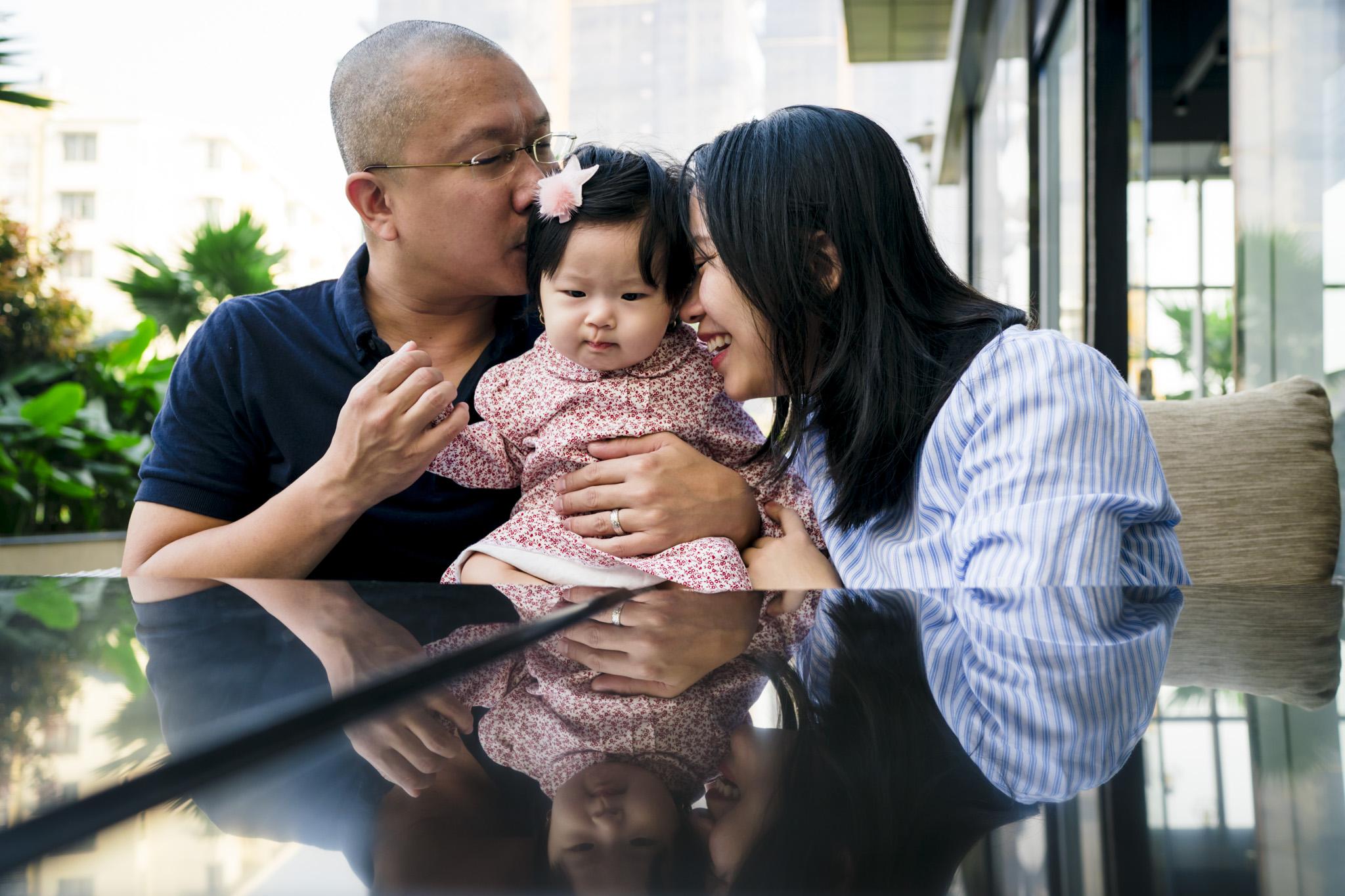 B + T_family_16.jpg