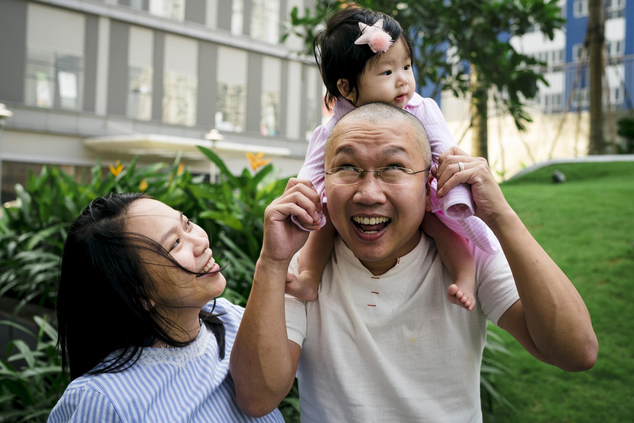 B + T_family_39.jpg