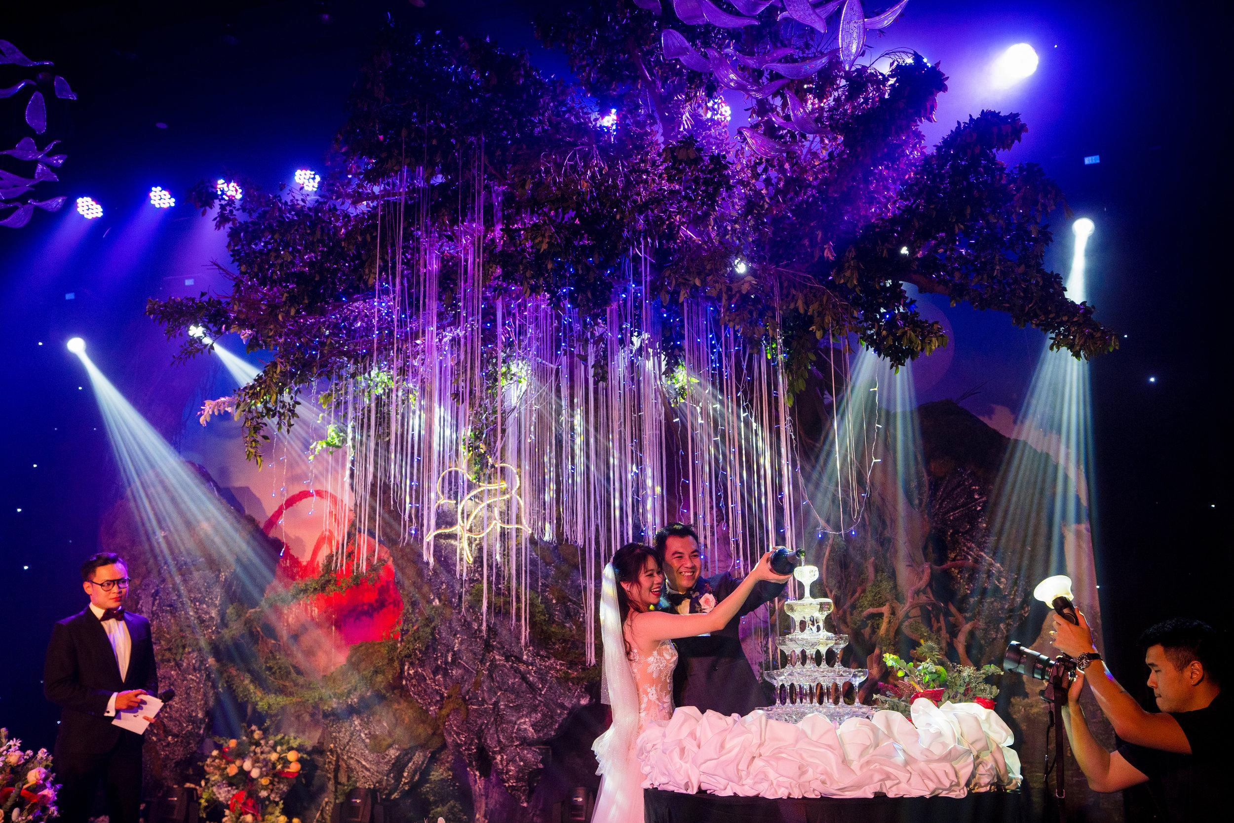 Tra-Phuong wedding-632.jpg