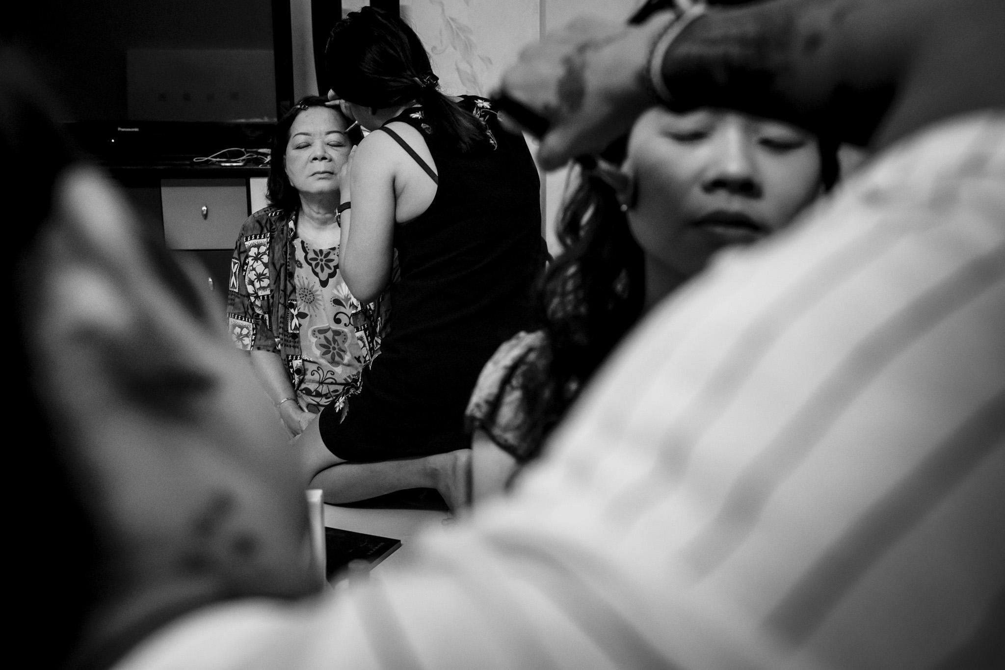 Tra-Phuong wedding-10.jpg