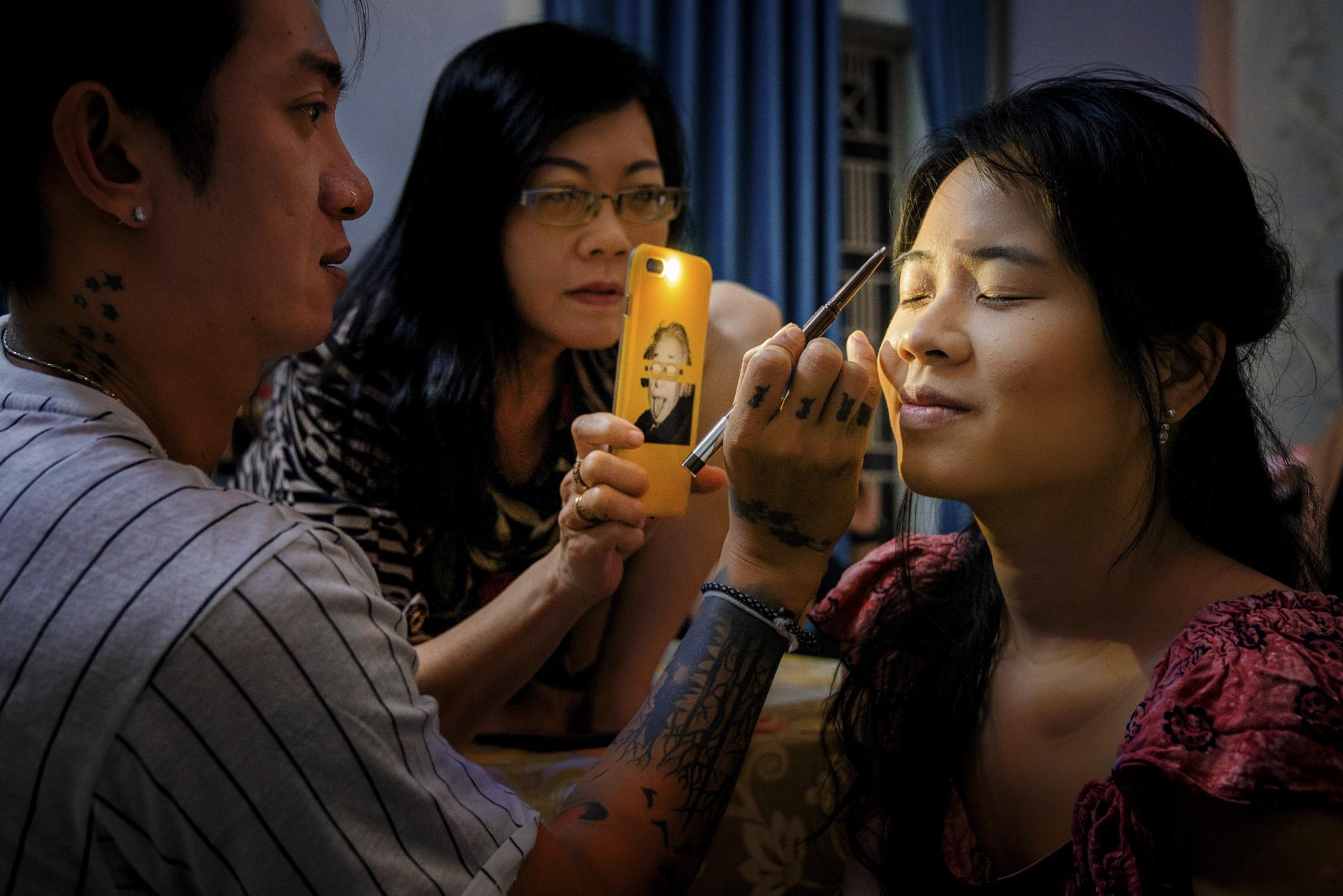 Tra-Phuong wedding-17.jpg