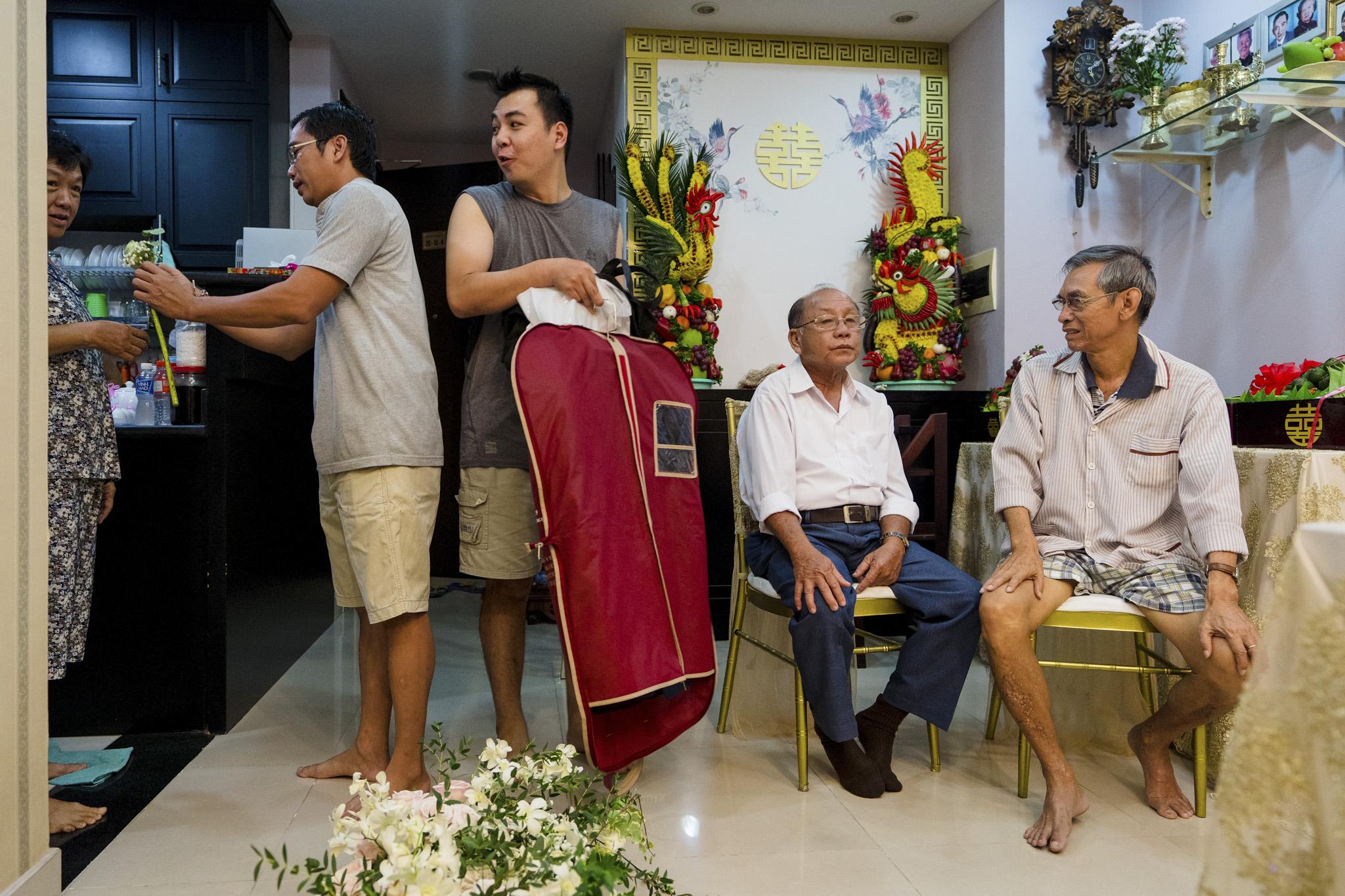 Tra-Phuong wedding-28.jpg