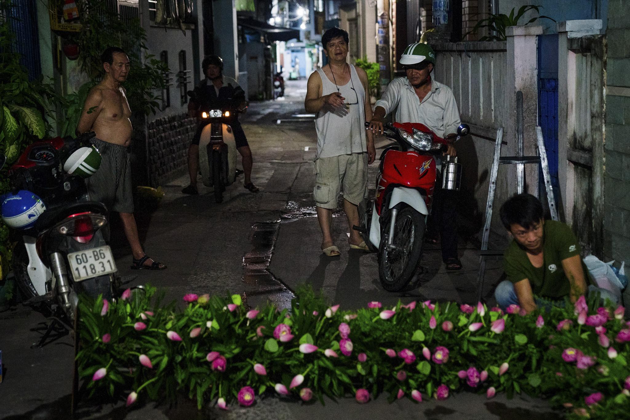 Tra-Phuong wedding-42.jpg