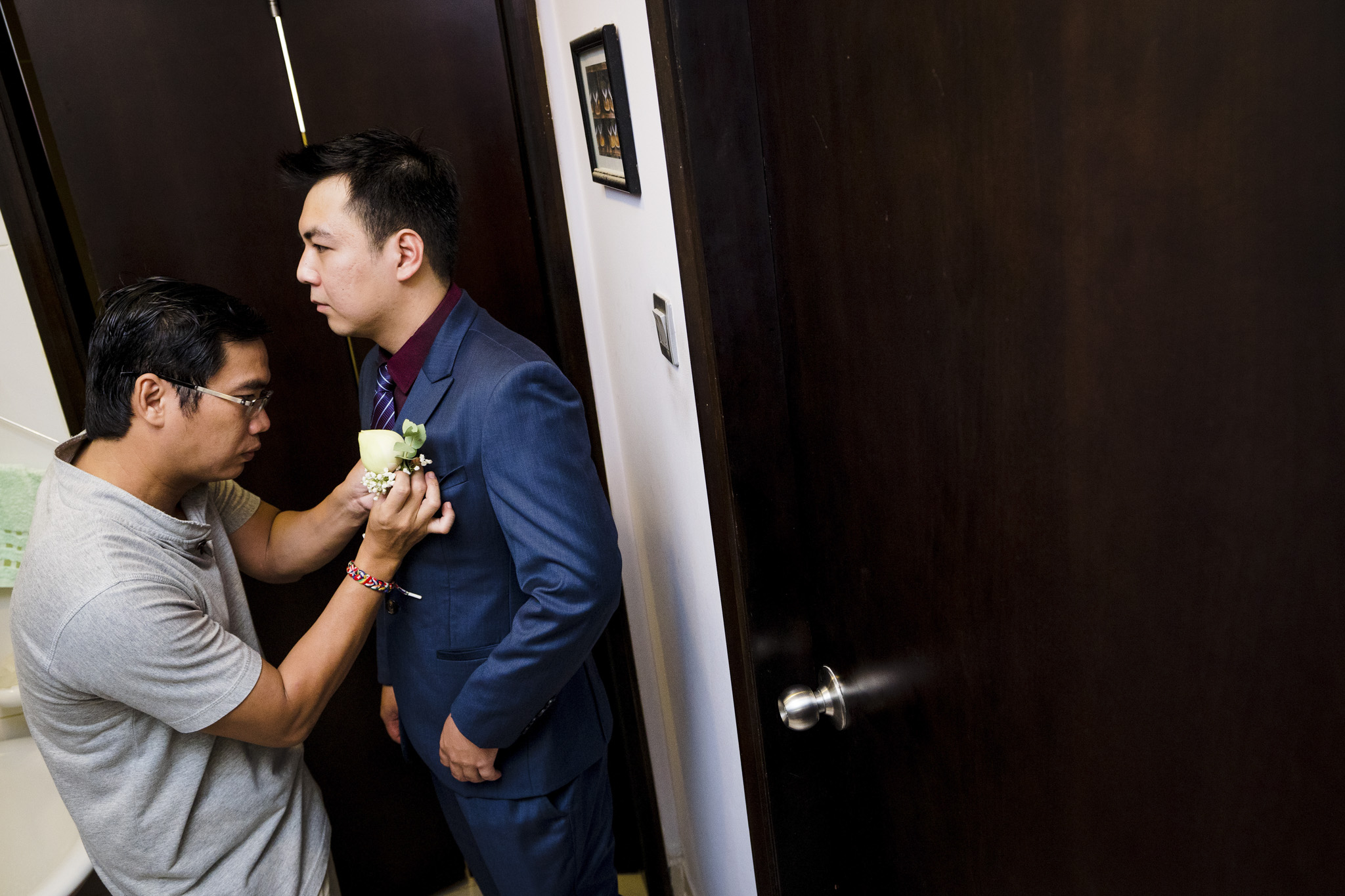 Tra-Phuong wedding-110.jpg