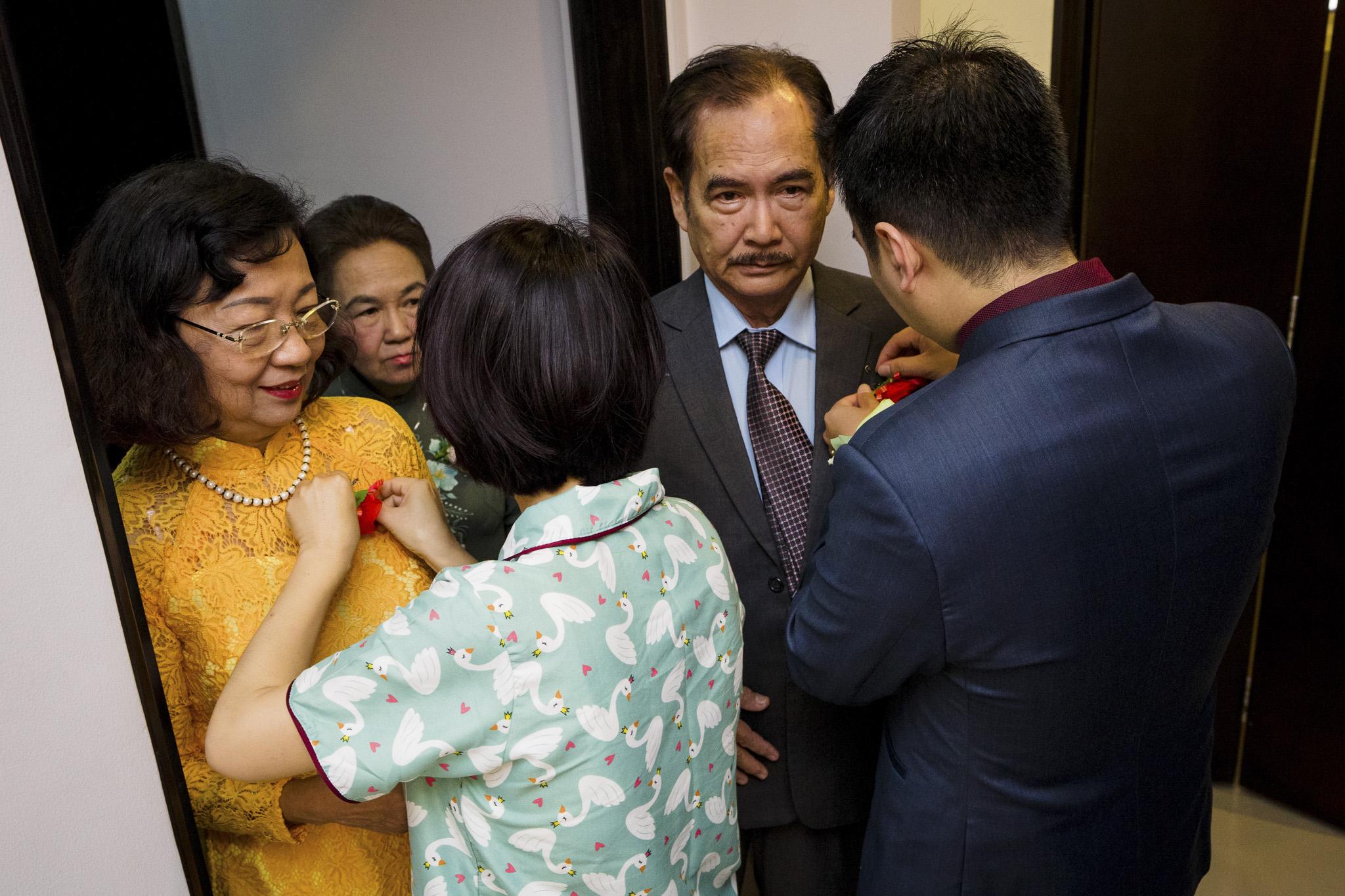 Tra-Phuong wedding-112.jpg