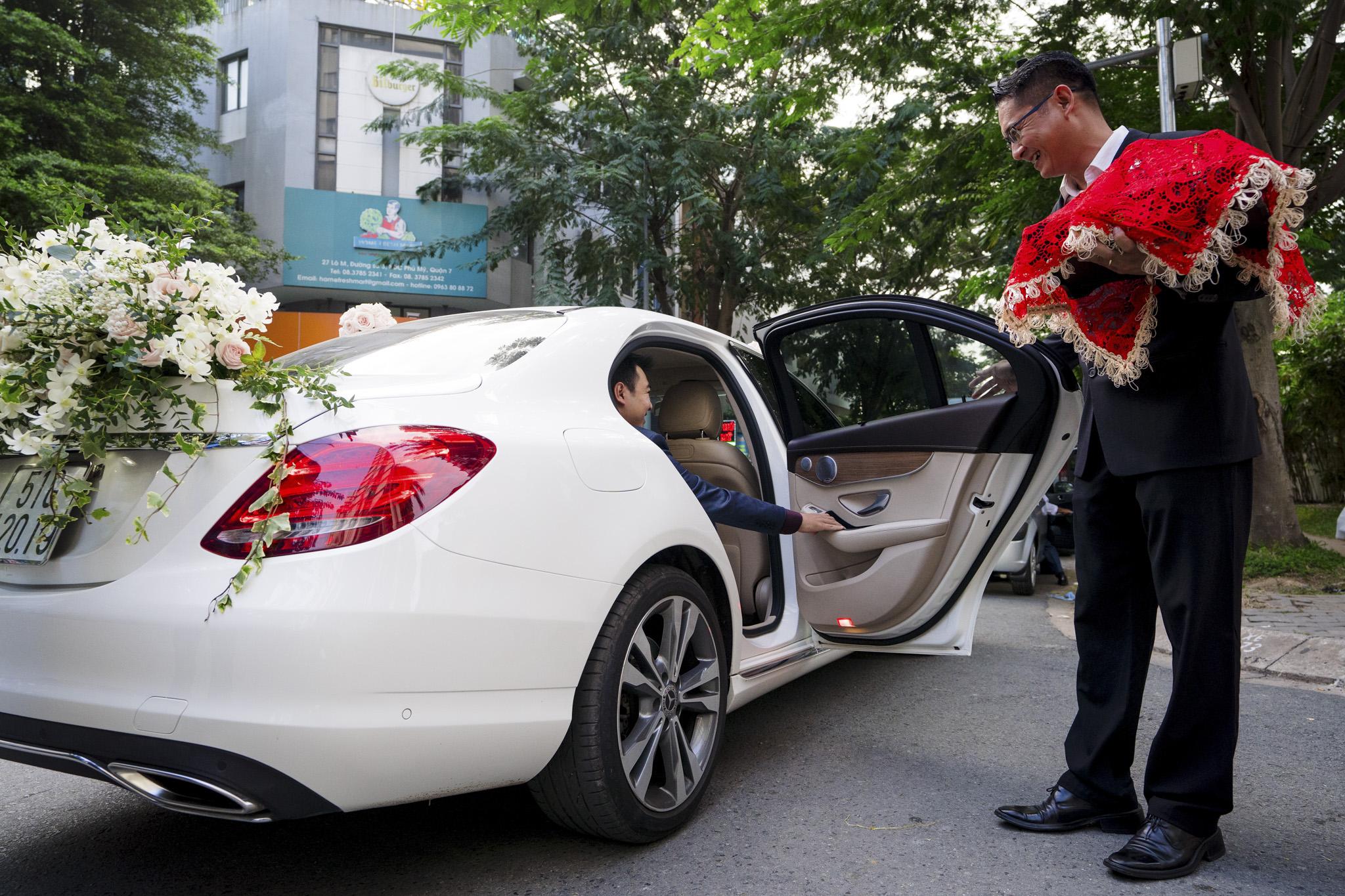 Tra-Phuong wedding-142.jpg