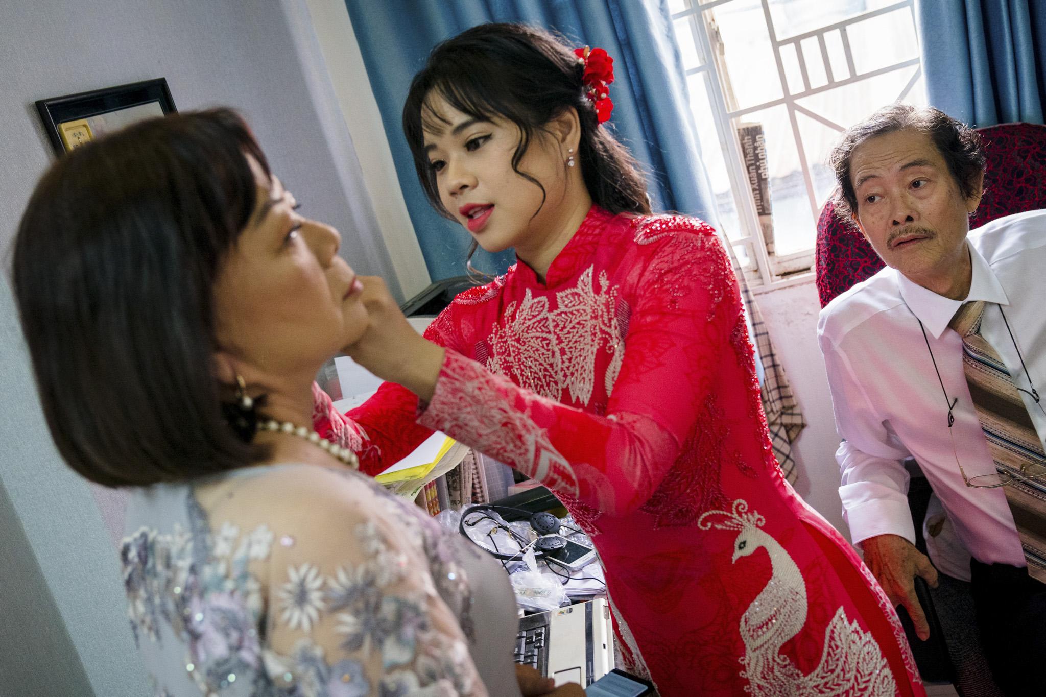Tra-Phuong wedding-150.jpg