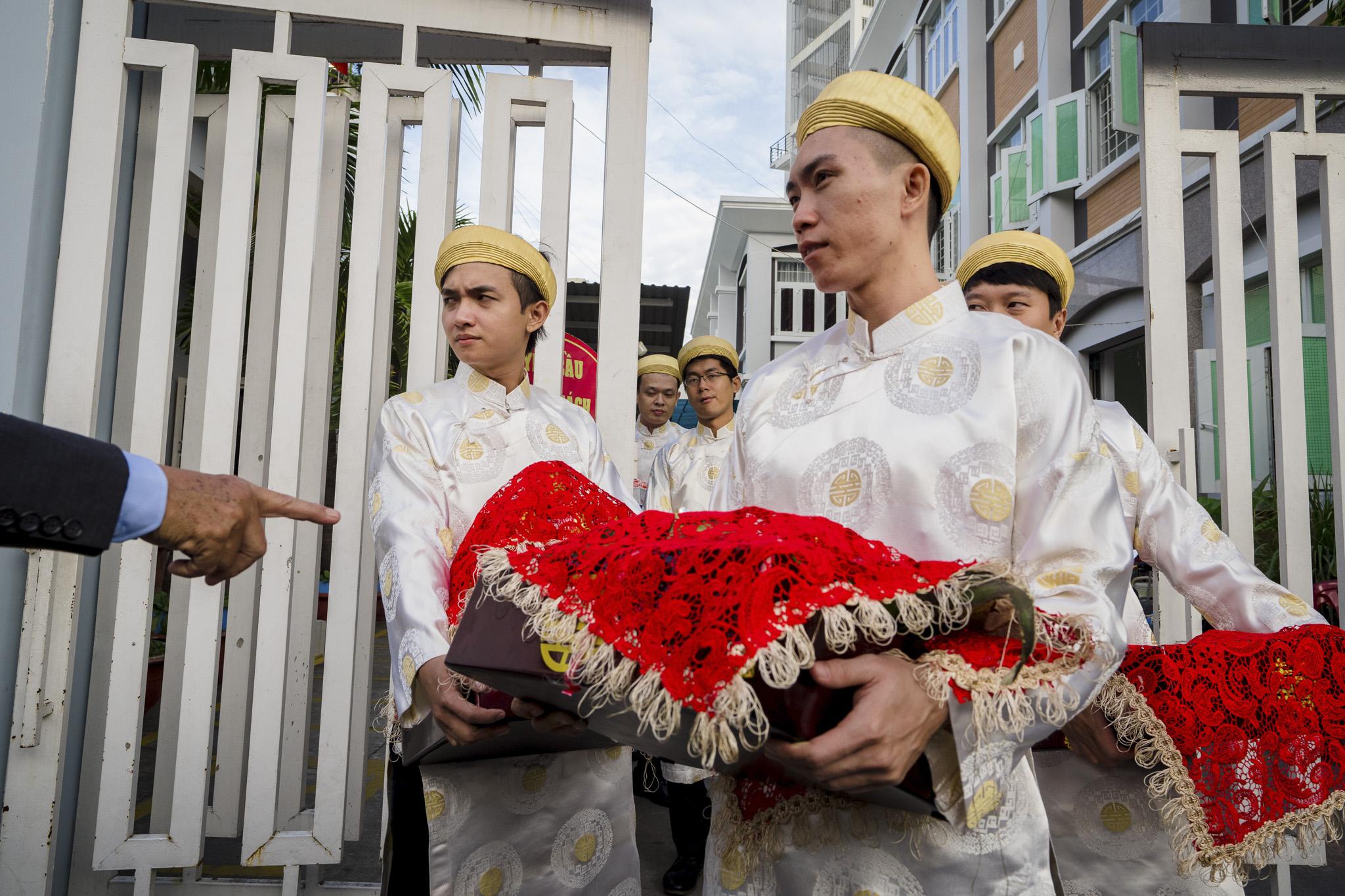 Tra-Phuong wedding-165.jpg