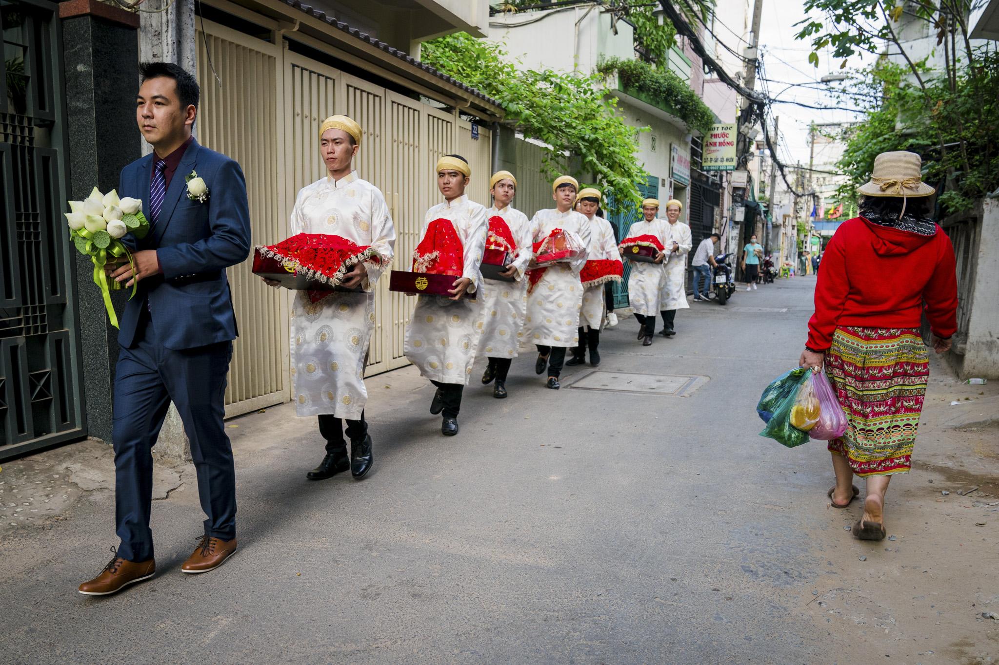 Tra-Phuong wedding-174.jpg