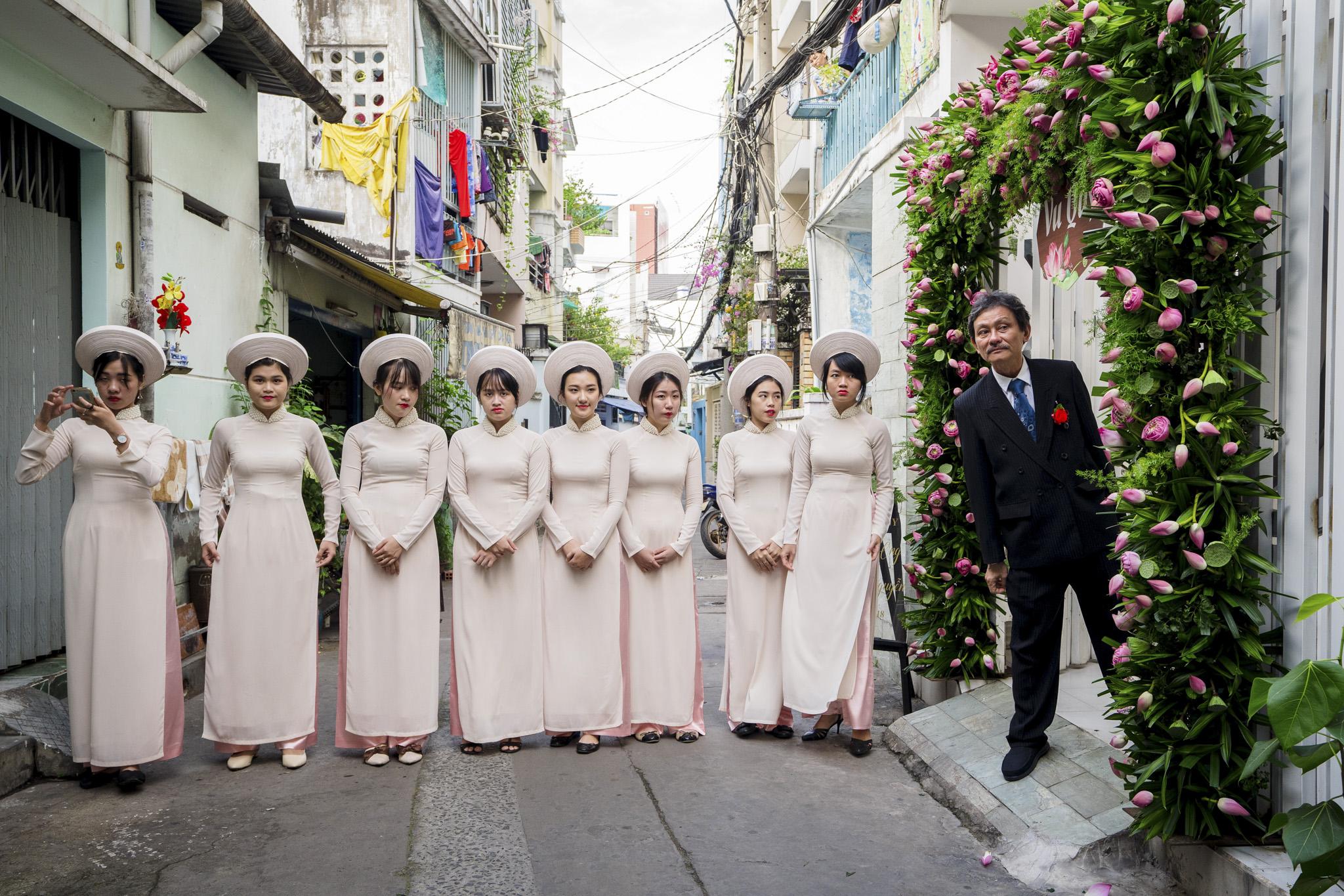 Tra-Phuong wedding-175.jpg
